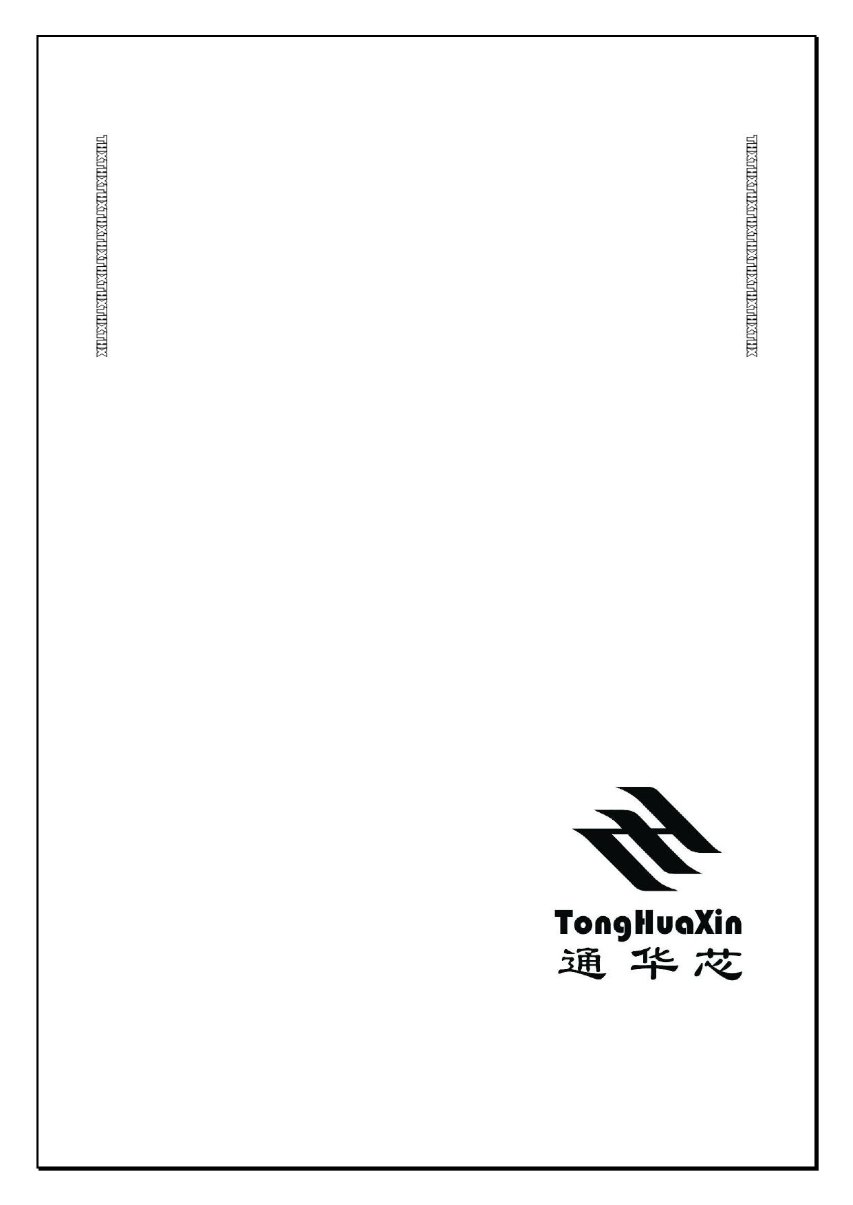 THX208 image