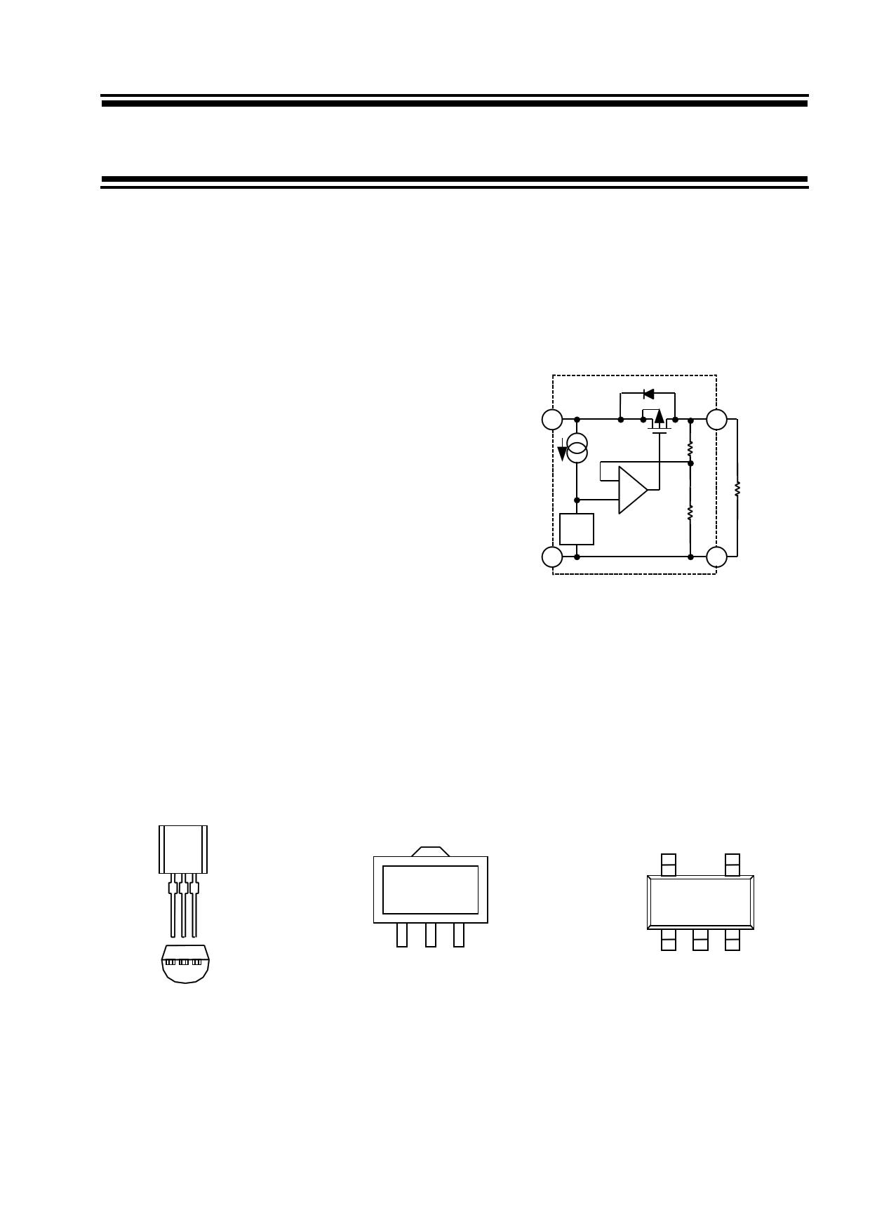 S-81235SG-QI-X datasheet