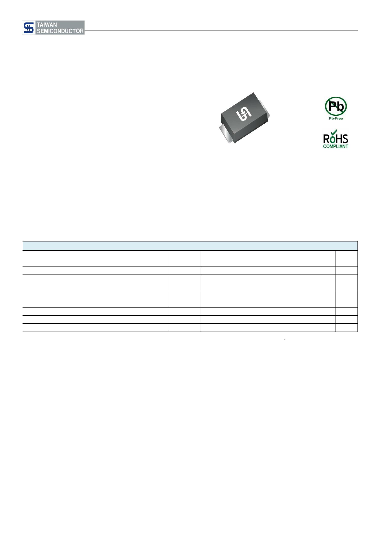 BZD17C13P Datasheet, BZD17C13P PDF,ピン配置, 機能