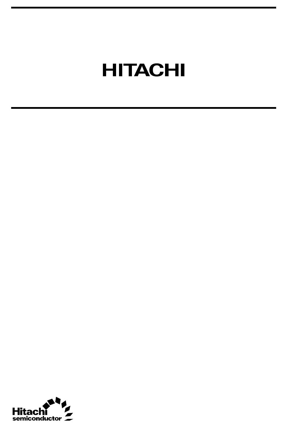 HA13631T دیتاشیت PDF