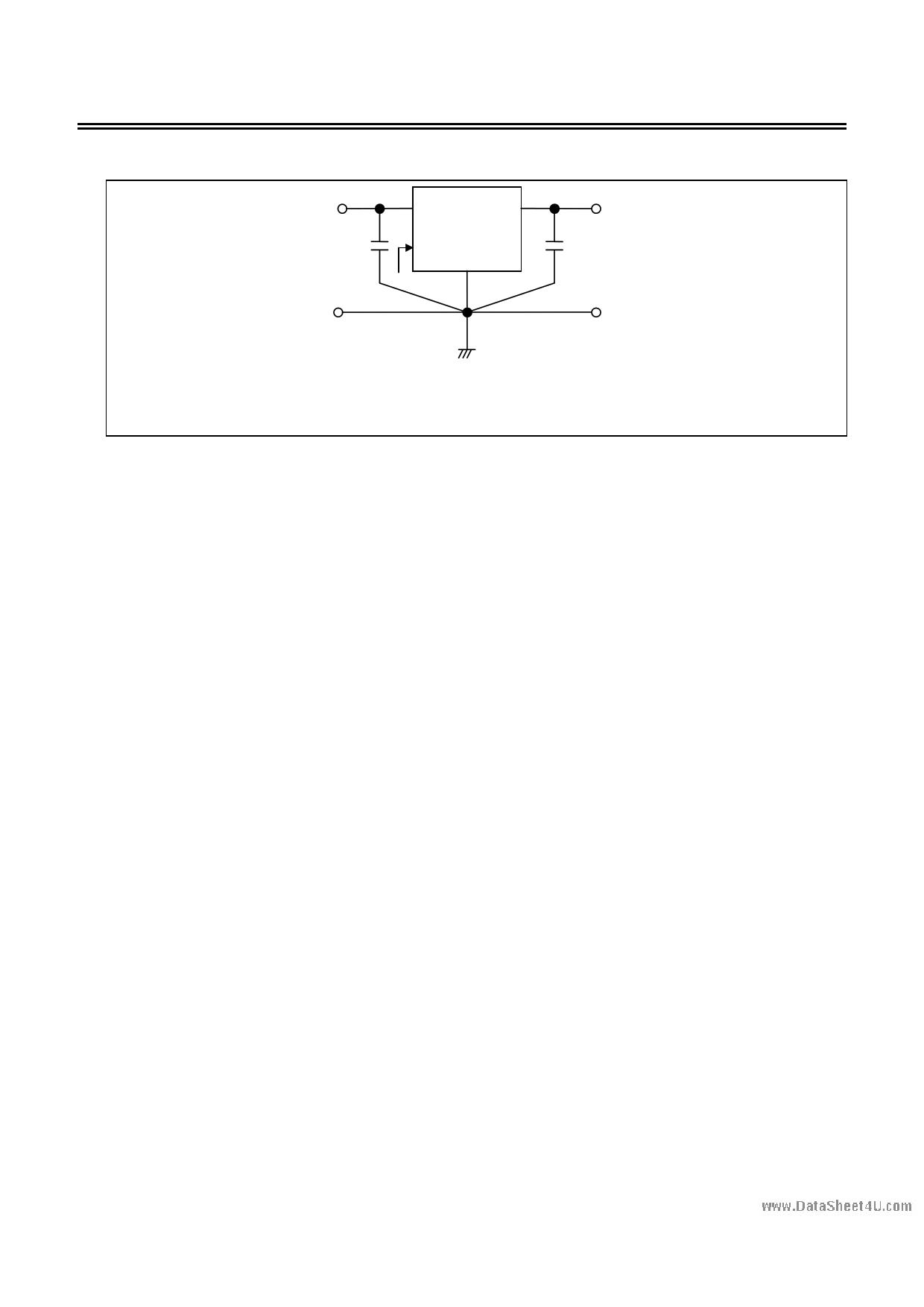 S-1170B arduino