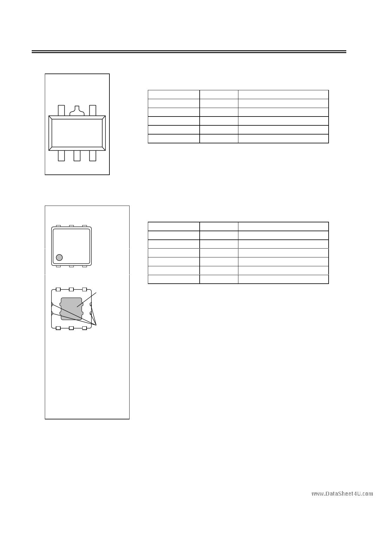 S-1170B pdf, arduino