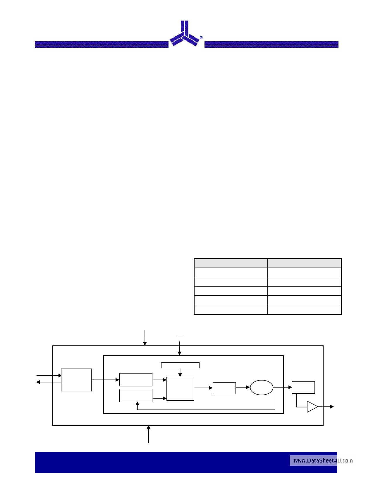 ASM3P2760A Datasheet, ASM3P2760A PDF,ピン配置, 機能
