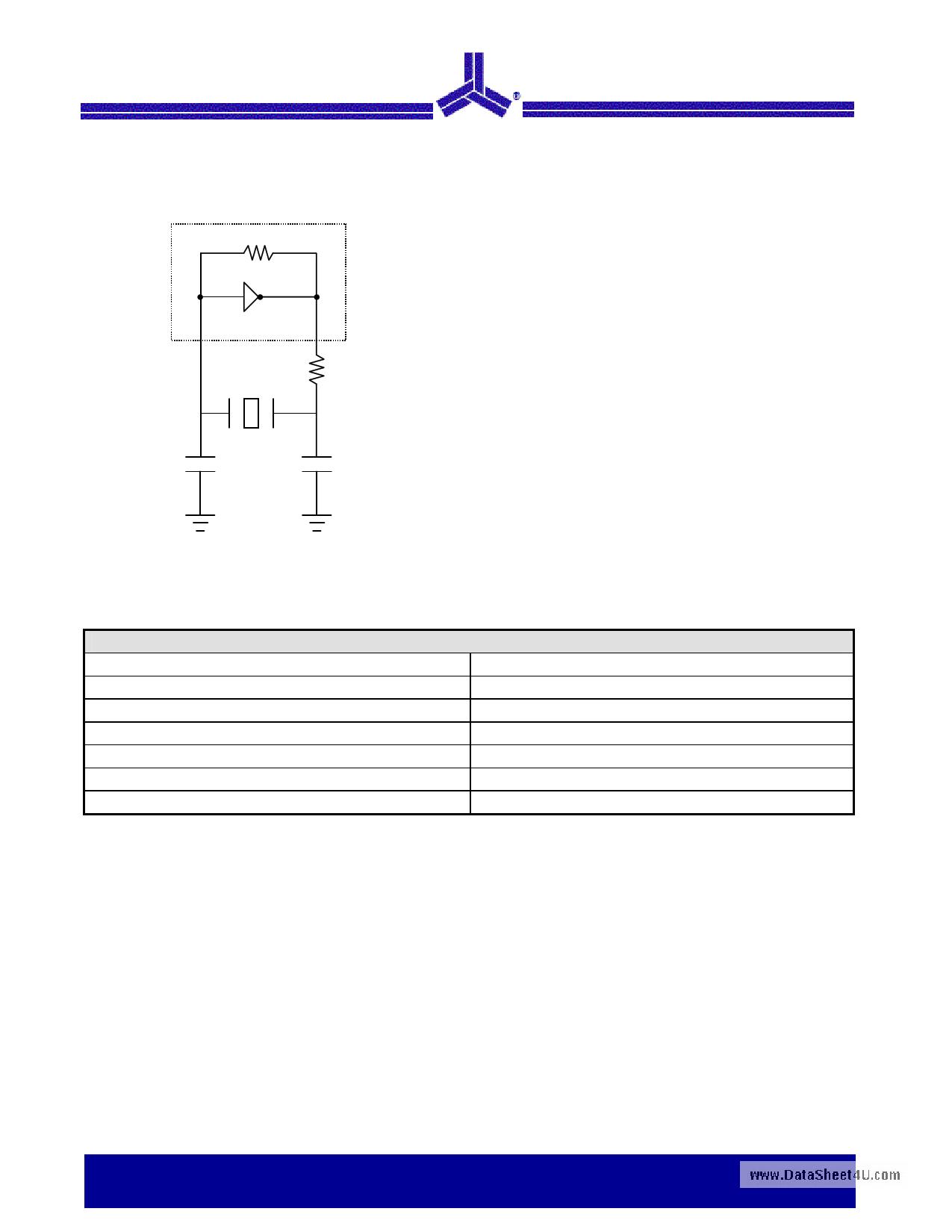 ASM3P2760A 電子部品, 半導体