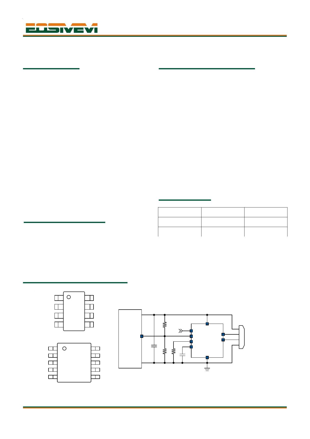NT6008A 데이터시트 및 NT6008A PDF