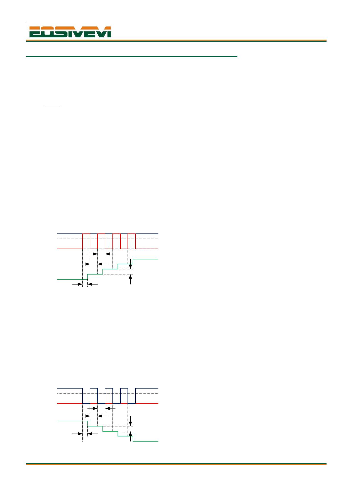 NT6008A pdf, 반도체, 판매, 대치품