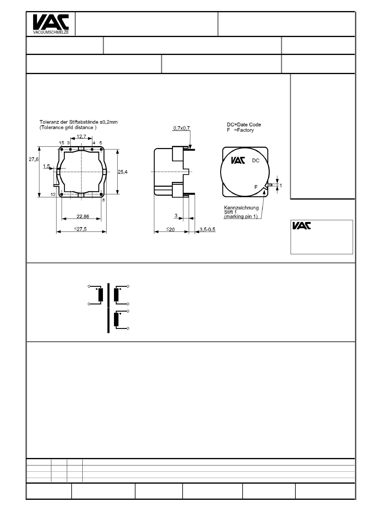 T60403-F4185-X040 datasheet, circuit