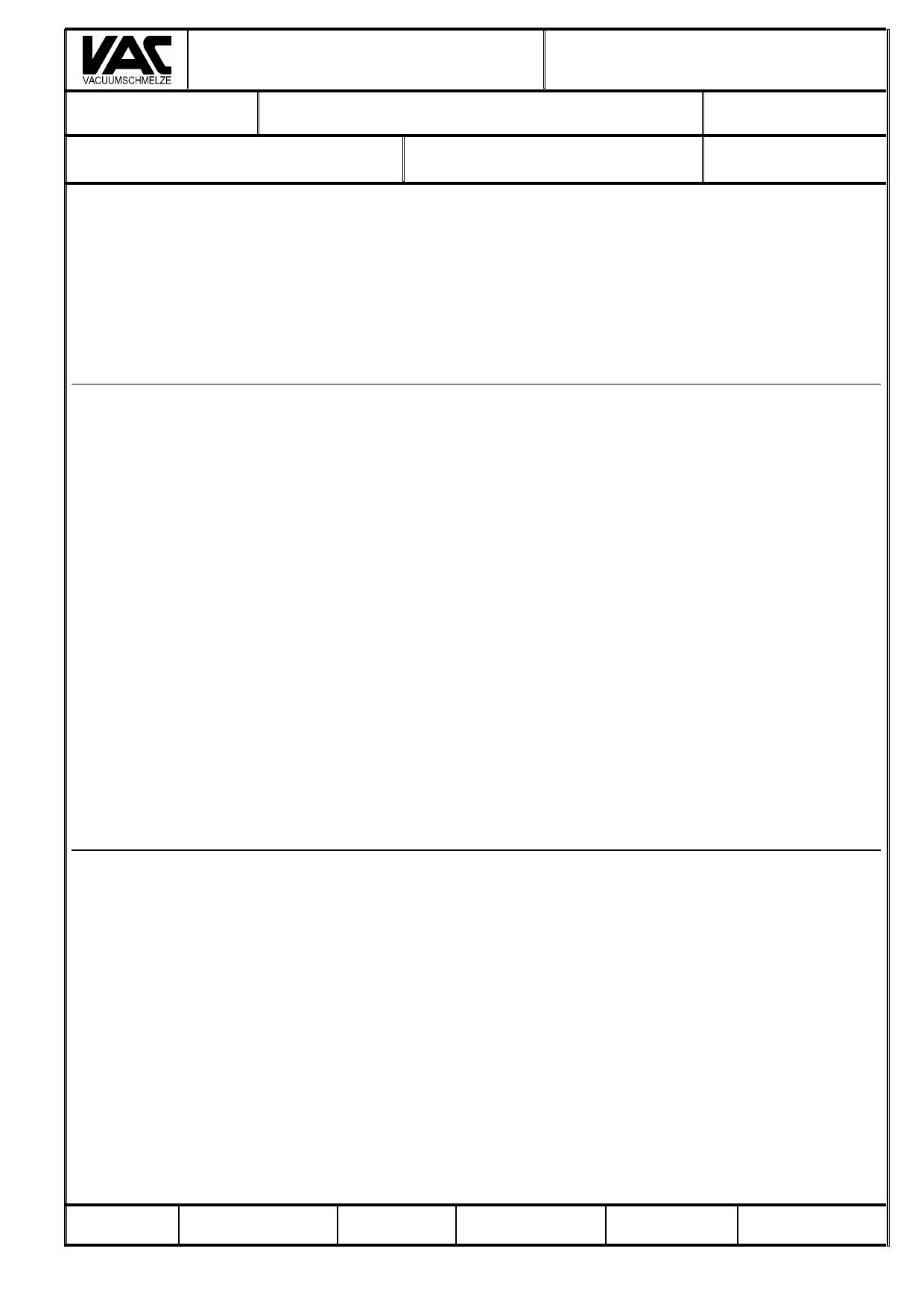 T60403-F4185-X040 pdf, schematic