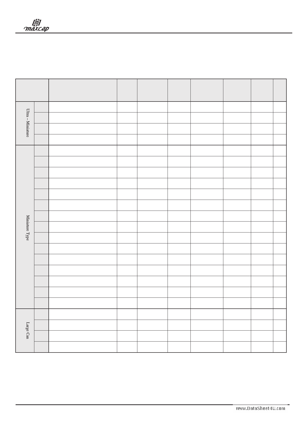 E050225M pdf, 반도체, 판매, 대치품
