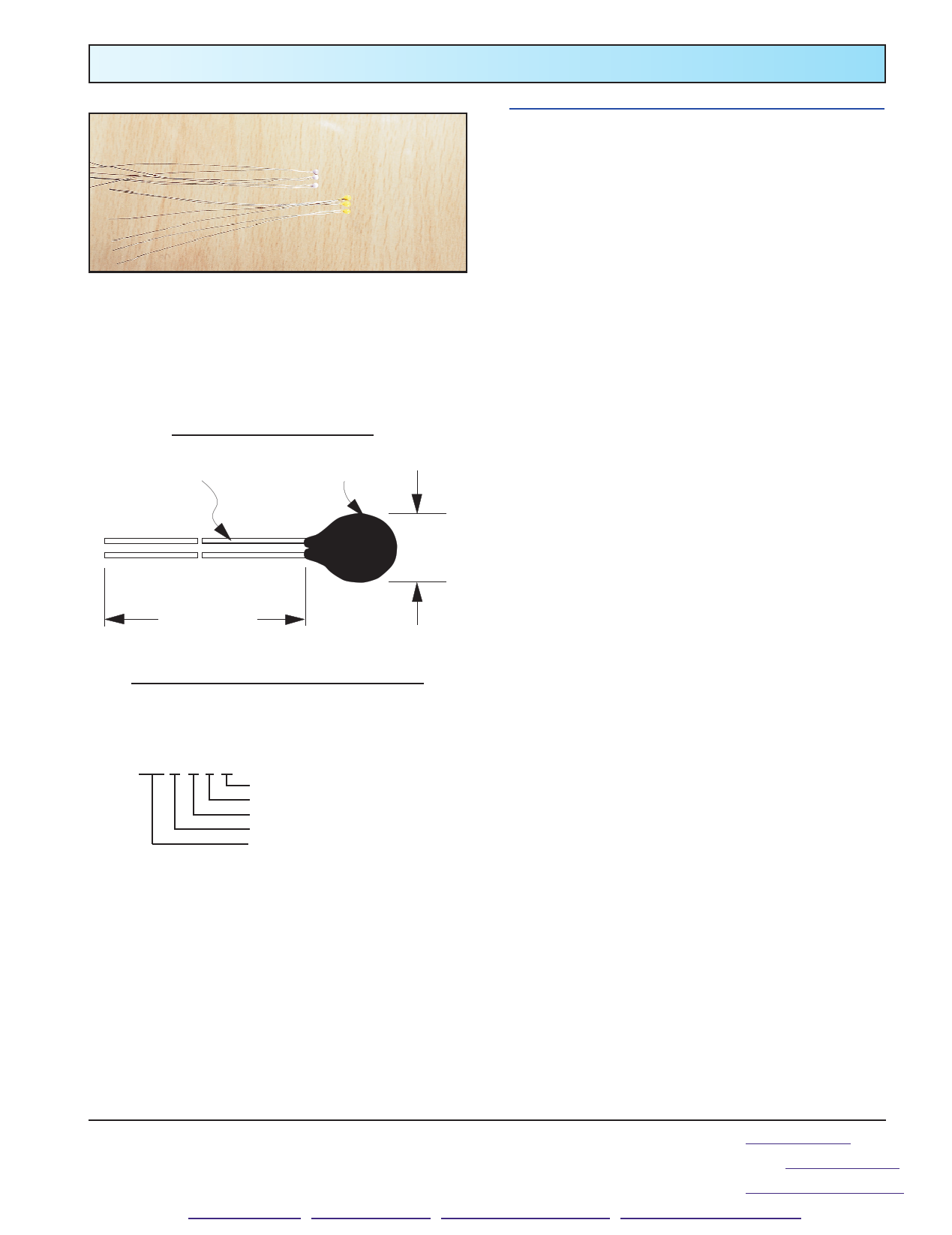 2.2K3A3C دیتاشیت PDF