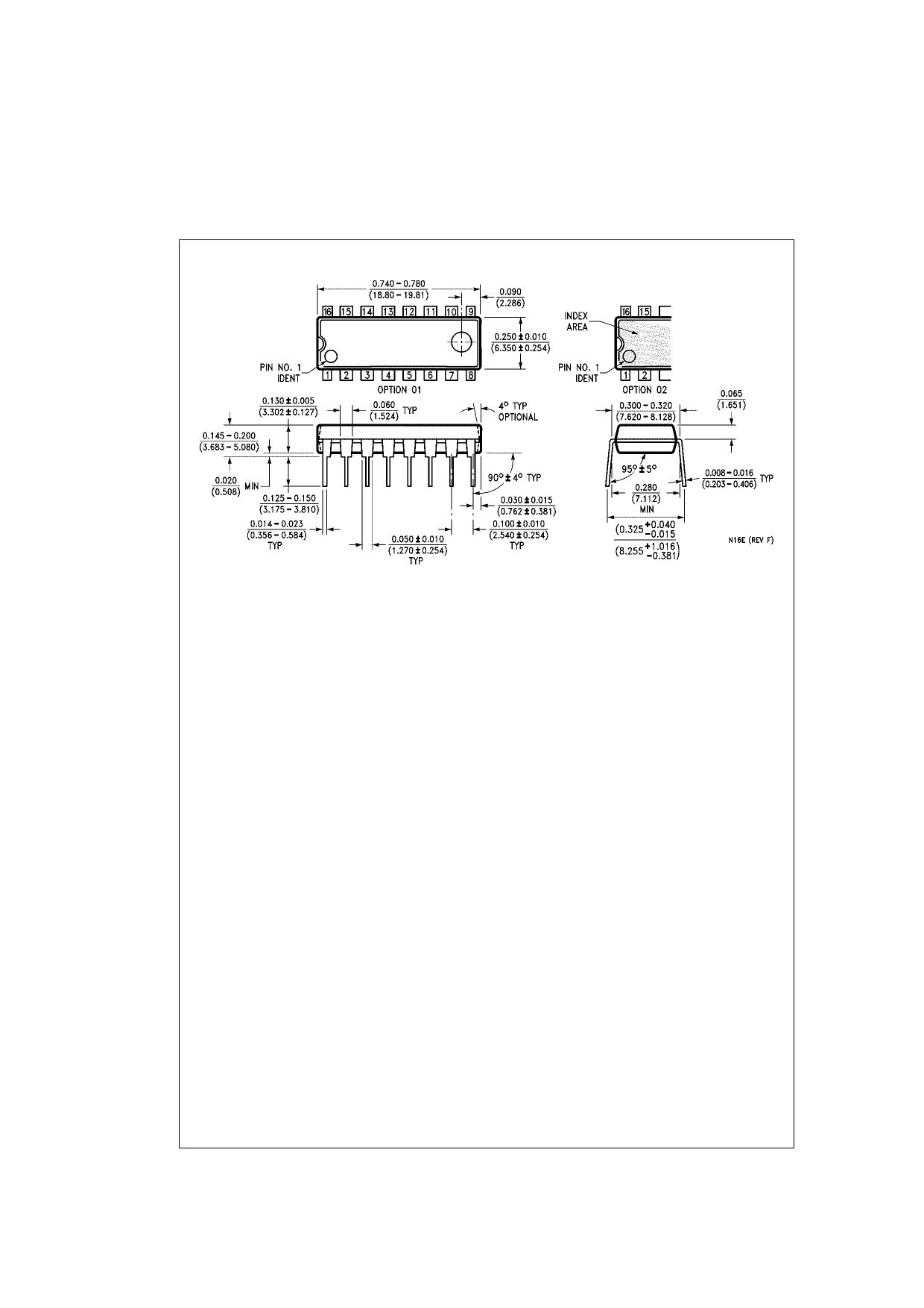 74S253 pdf, 전자부품, 반도체, 판매, 대치품