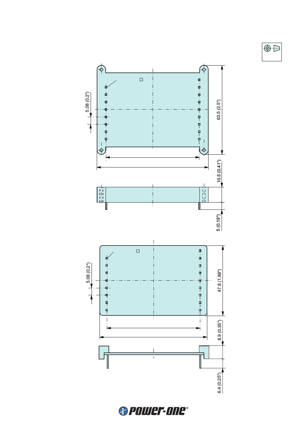 40IMX35-05D15-9 Fiche technique