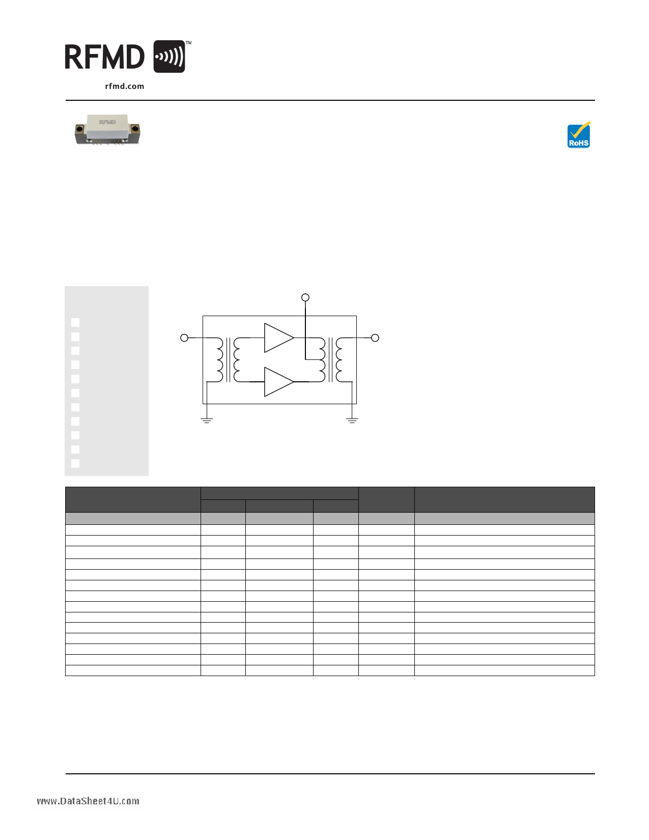D10040200PL1 даташит PDF