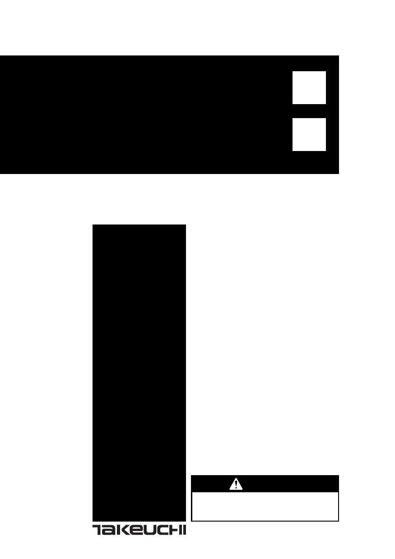 TB153 Datasheet