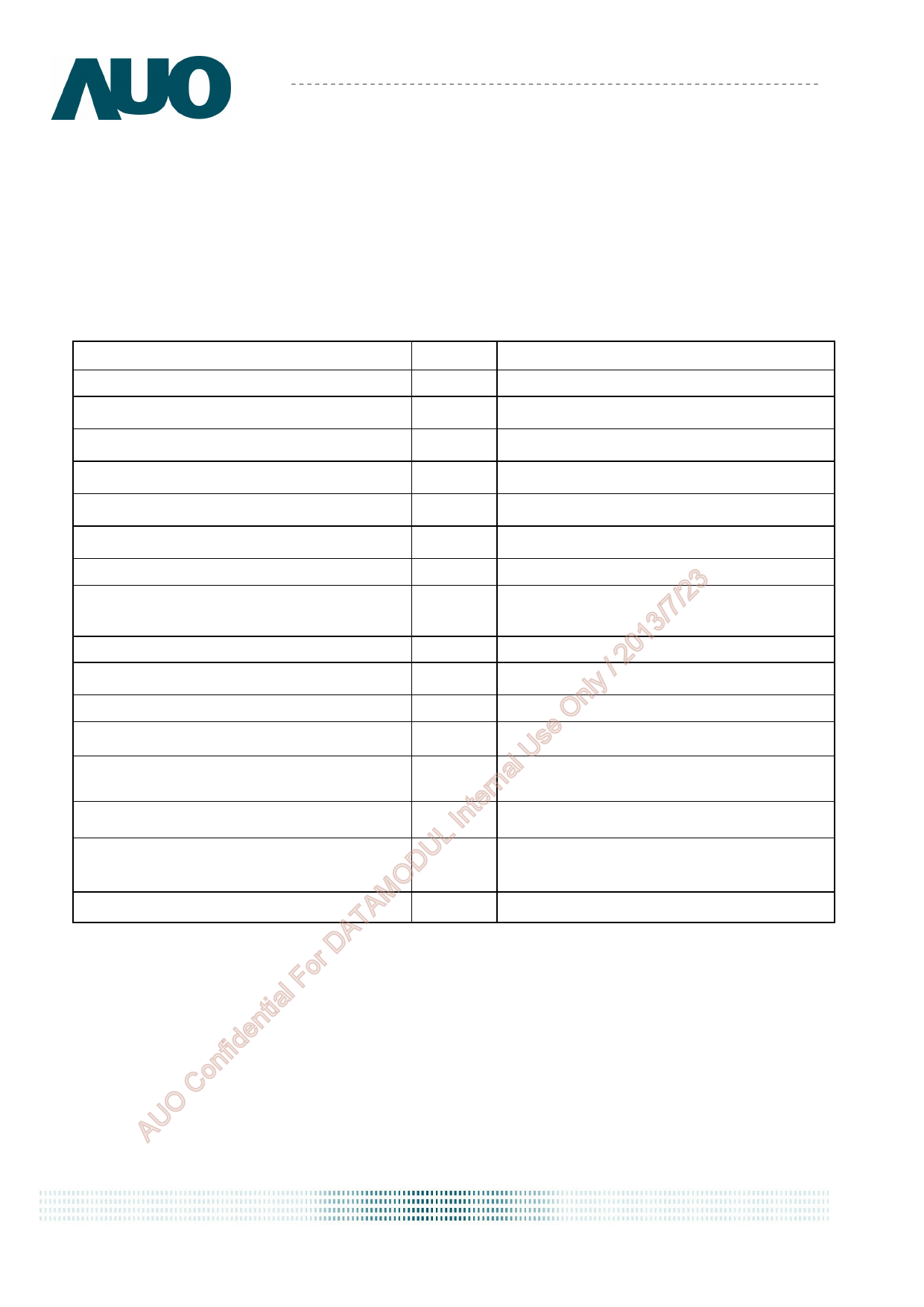 G043FW01-V0 pdf