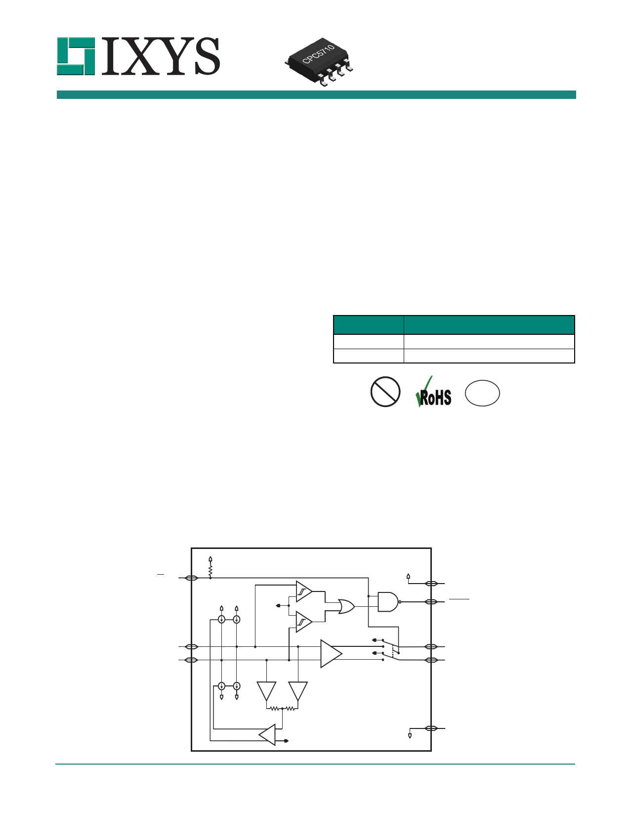 cpc5710n  u30c7 u30fc u30bf u30b7 u30fc u30c8 pdf