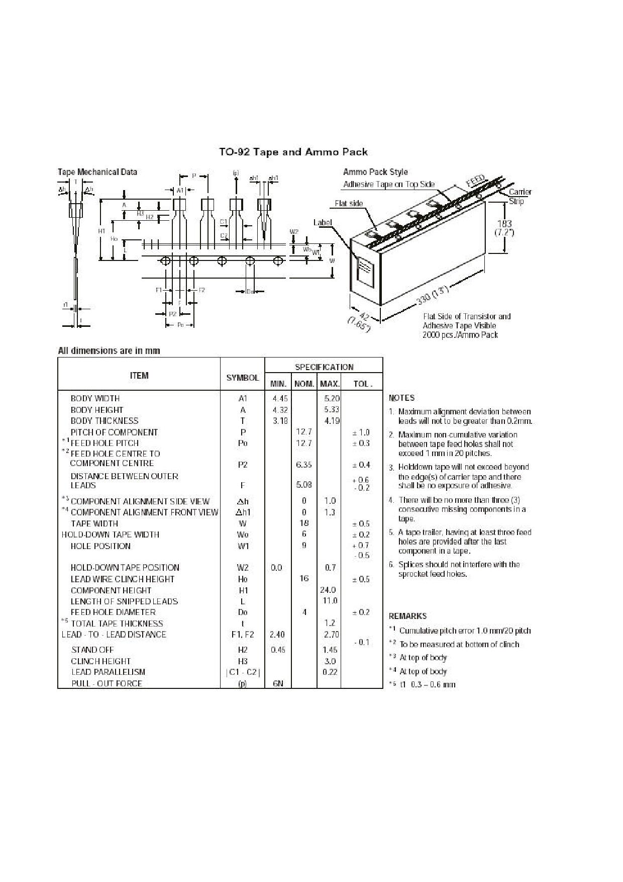 BC485L pdf, 반도체, 판매, 대치품