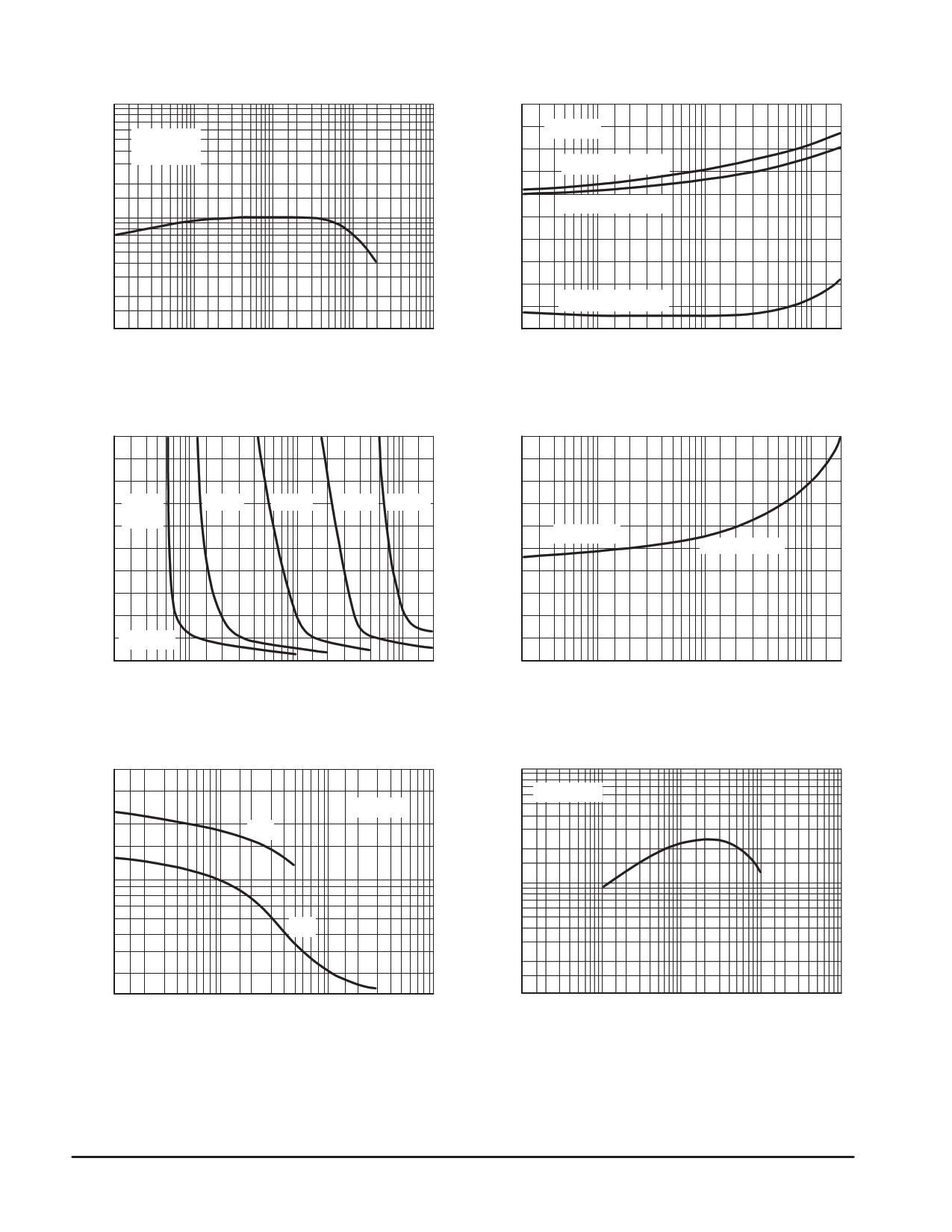 BC558 pdf, 반도체, 판매, 대치품