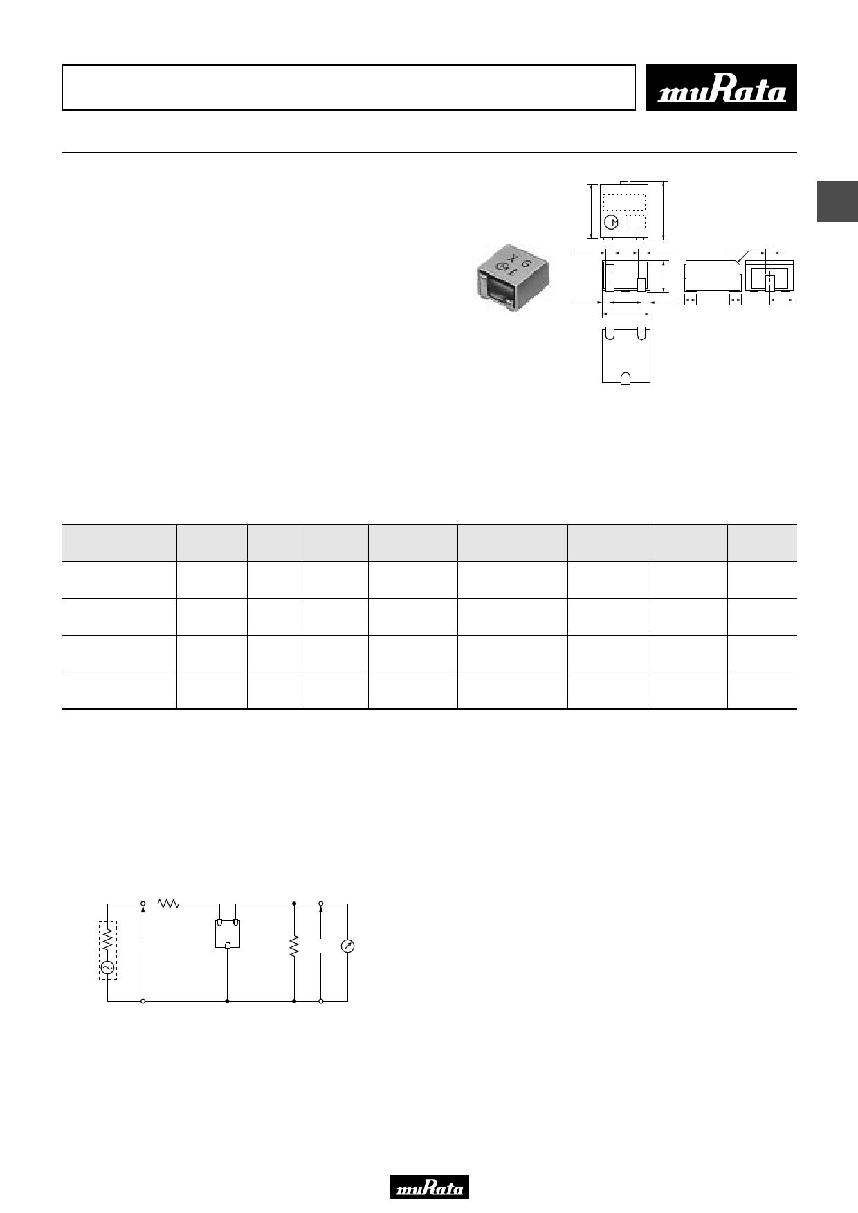 CFUKF455KE1X-R0 arduino