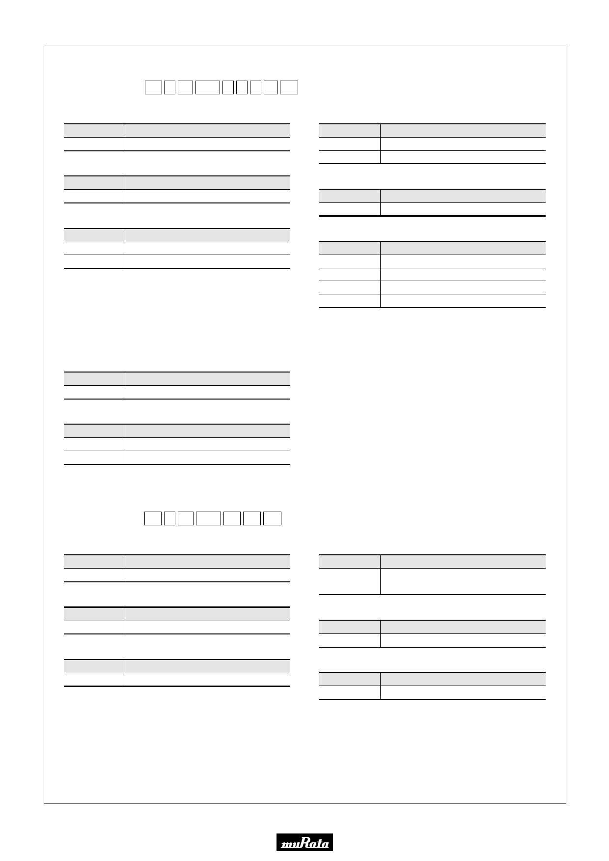 CFUKF455KE1X-R0 pdf
