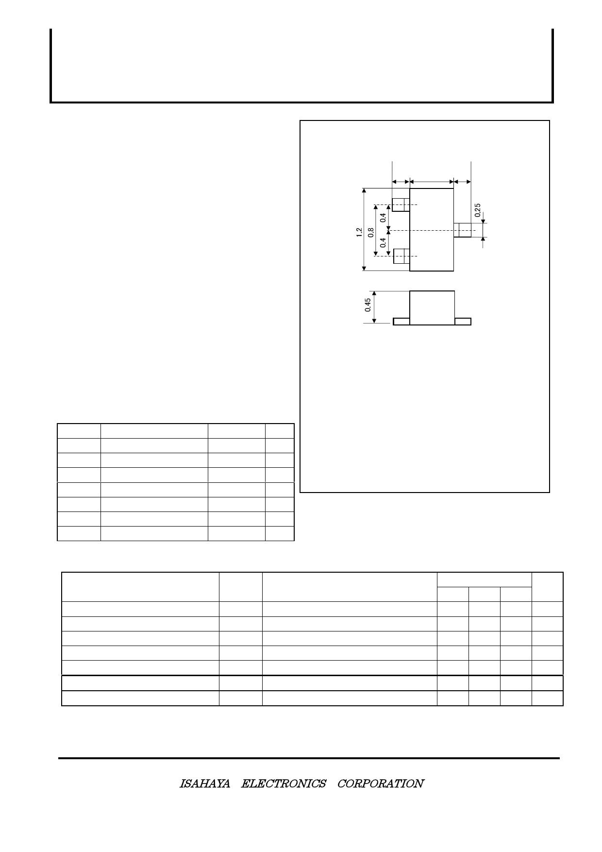 2SC5883 datasheet, circuit