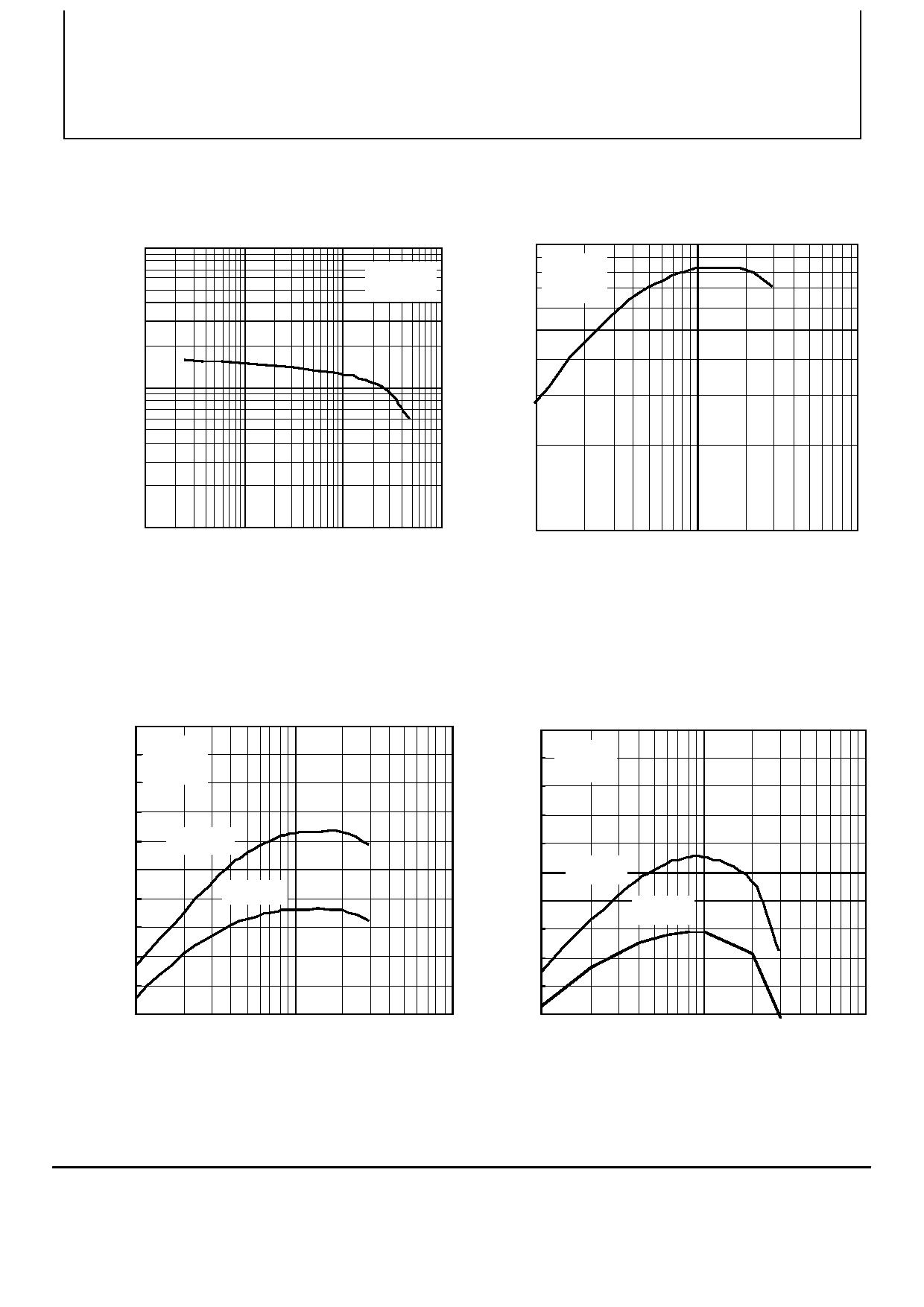 2SC5883 pdf, schematic