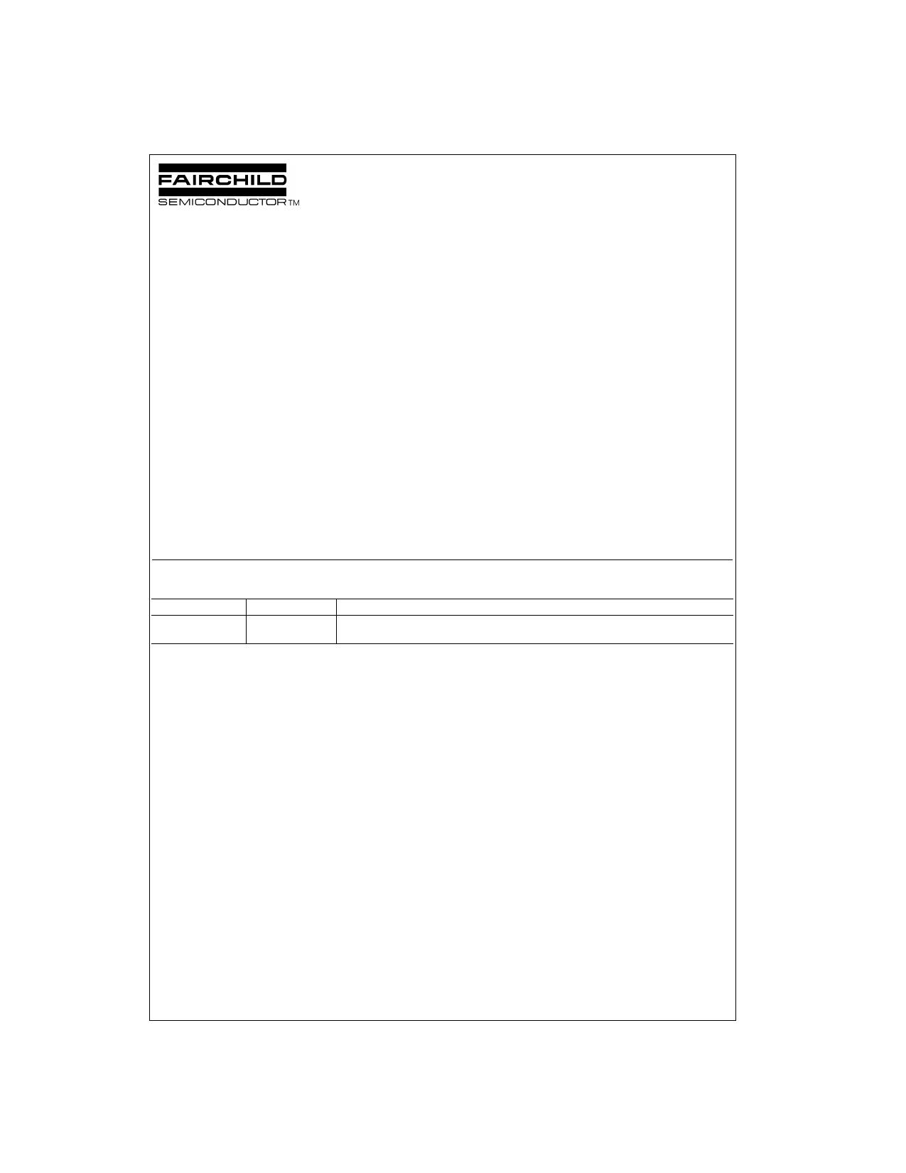 74LVTH32952 دیتاشیت PDF