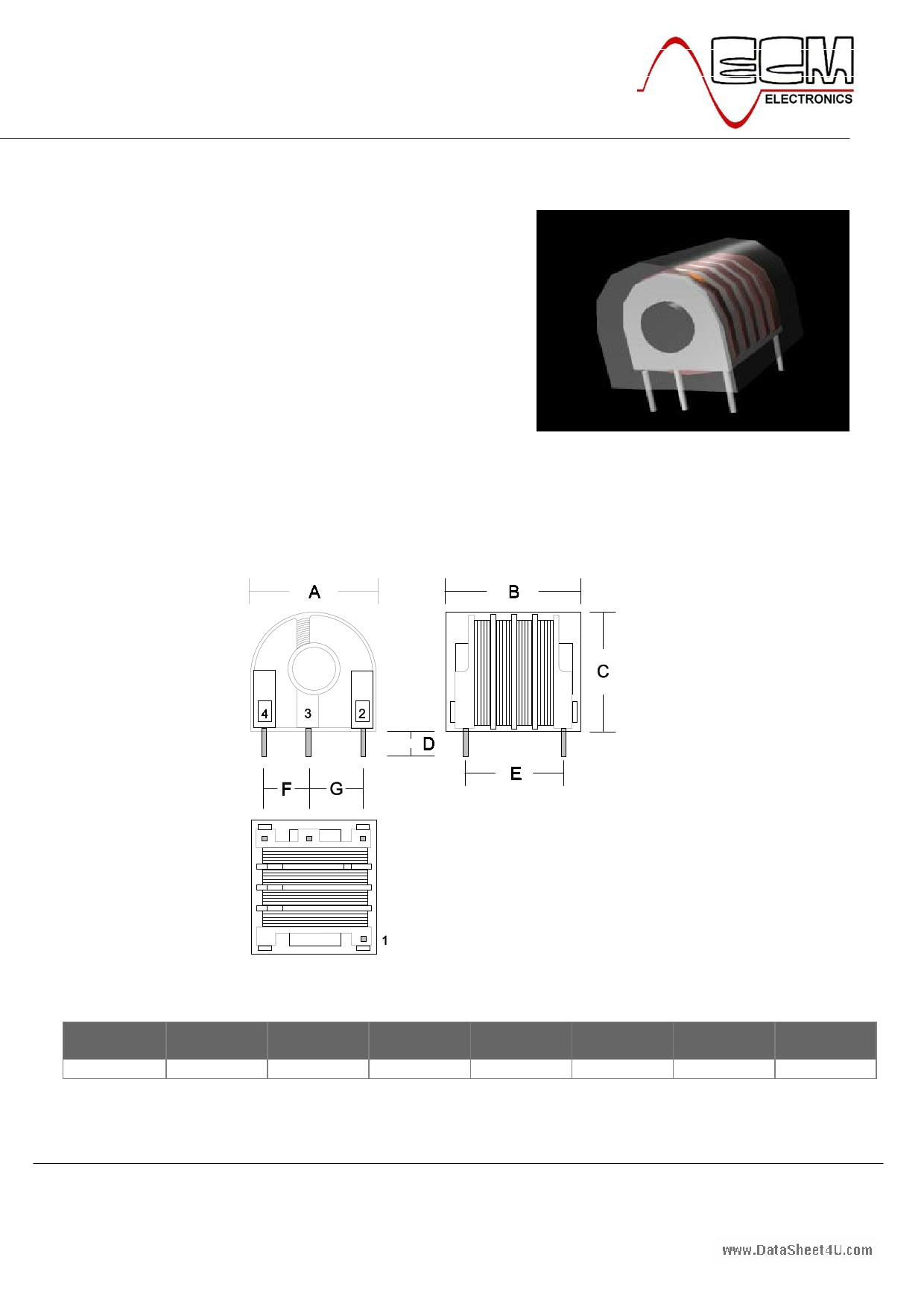 HV200 Datasheet, HV200 PDF,ピン配置, 機能