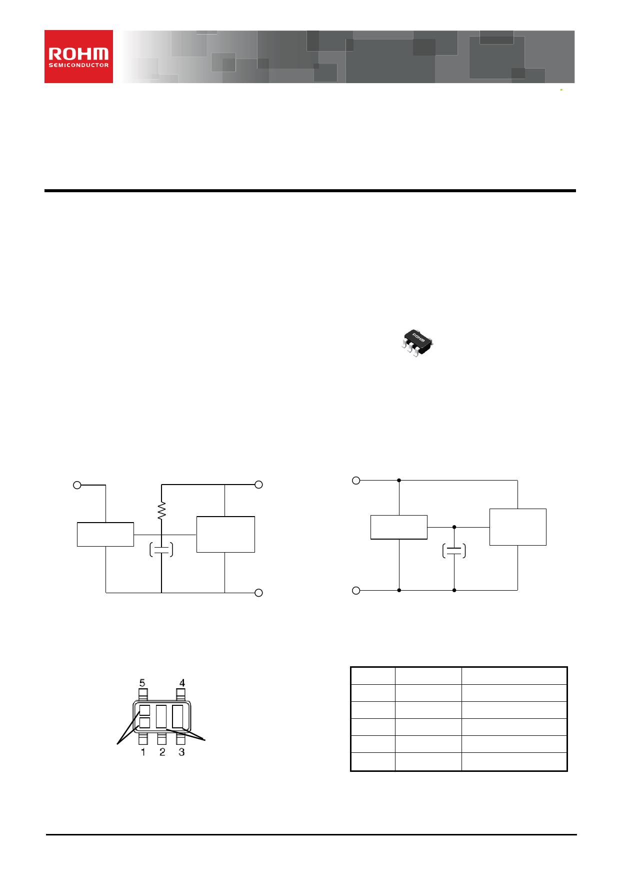 BD46E262 دیتاشیت PDF