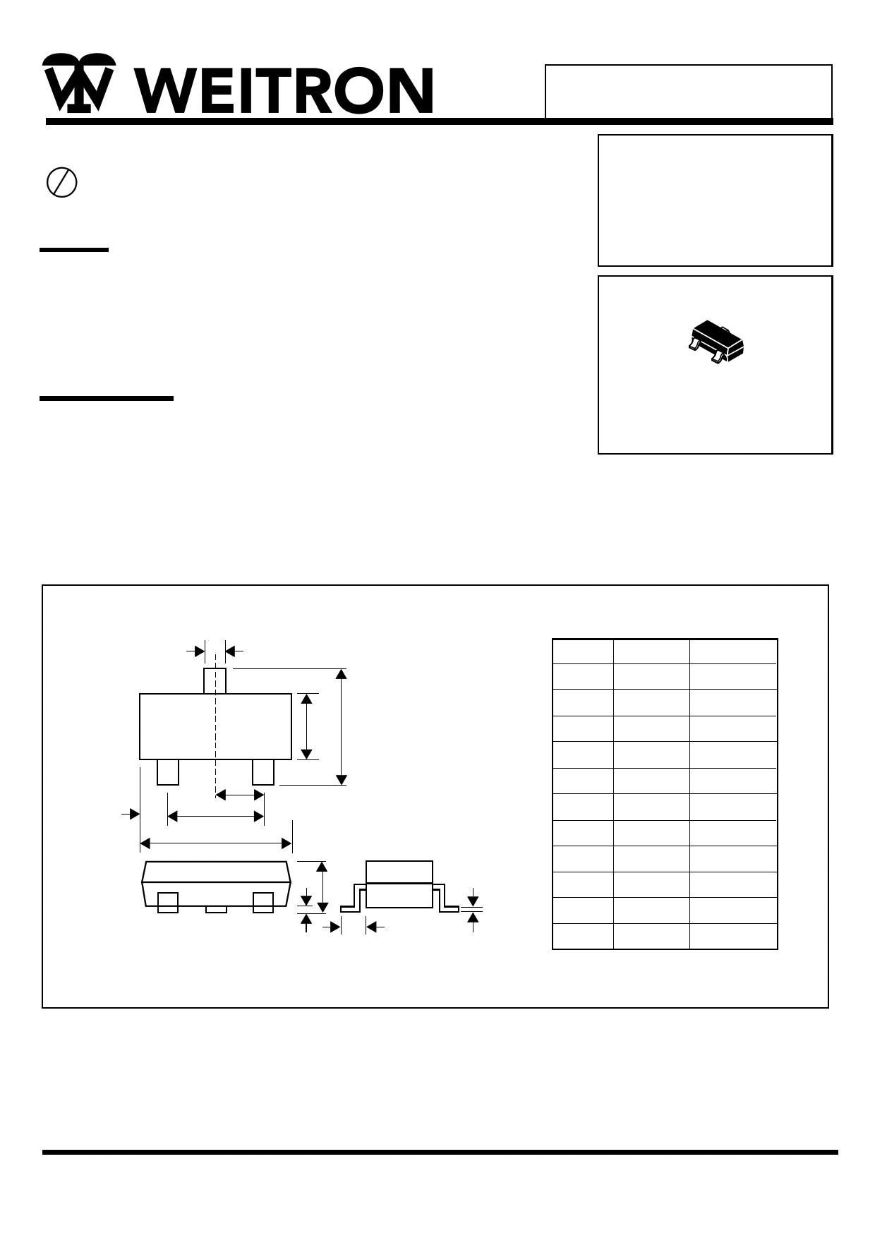 1SS196 Datasheet, 1SS196 PDF,ピン配置, 機能