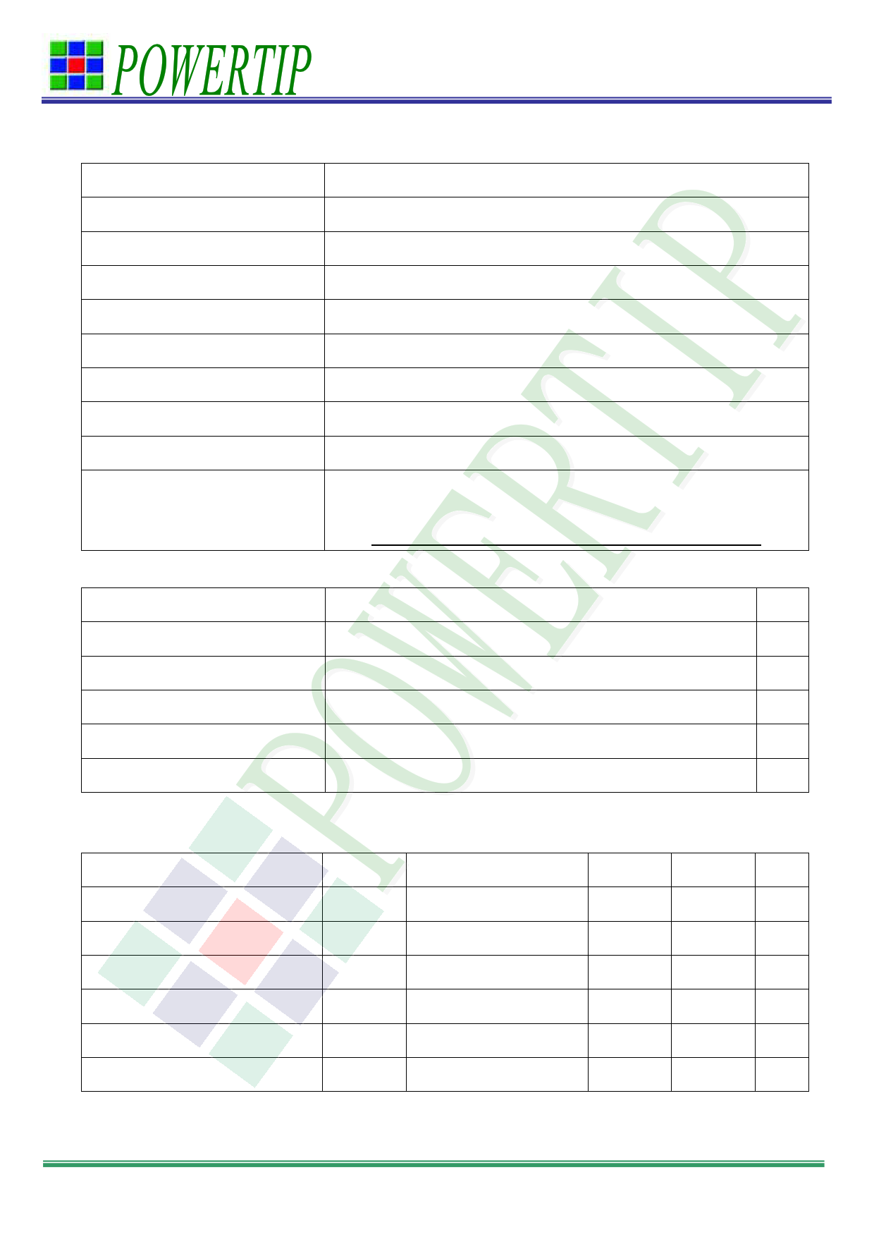 PE240128WRF-001-HC1Q pdf, 반도체, 판매, 대치품