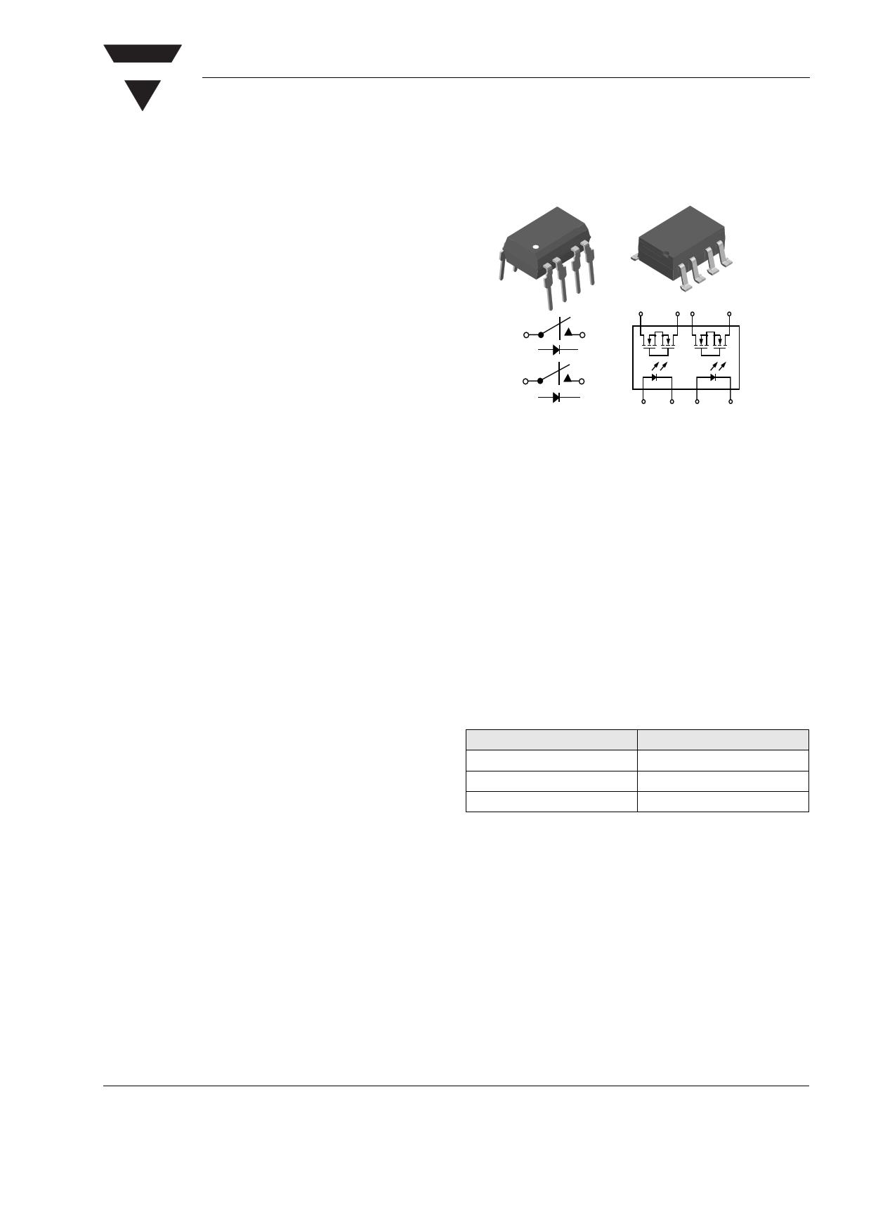 LH1520AB دیتاشیت PDF