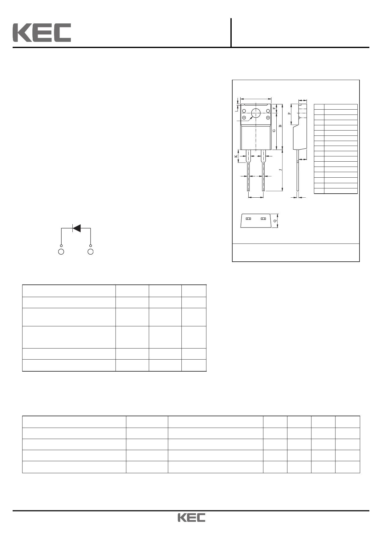 U10A6CI دیتاشیت PDF