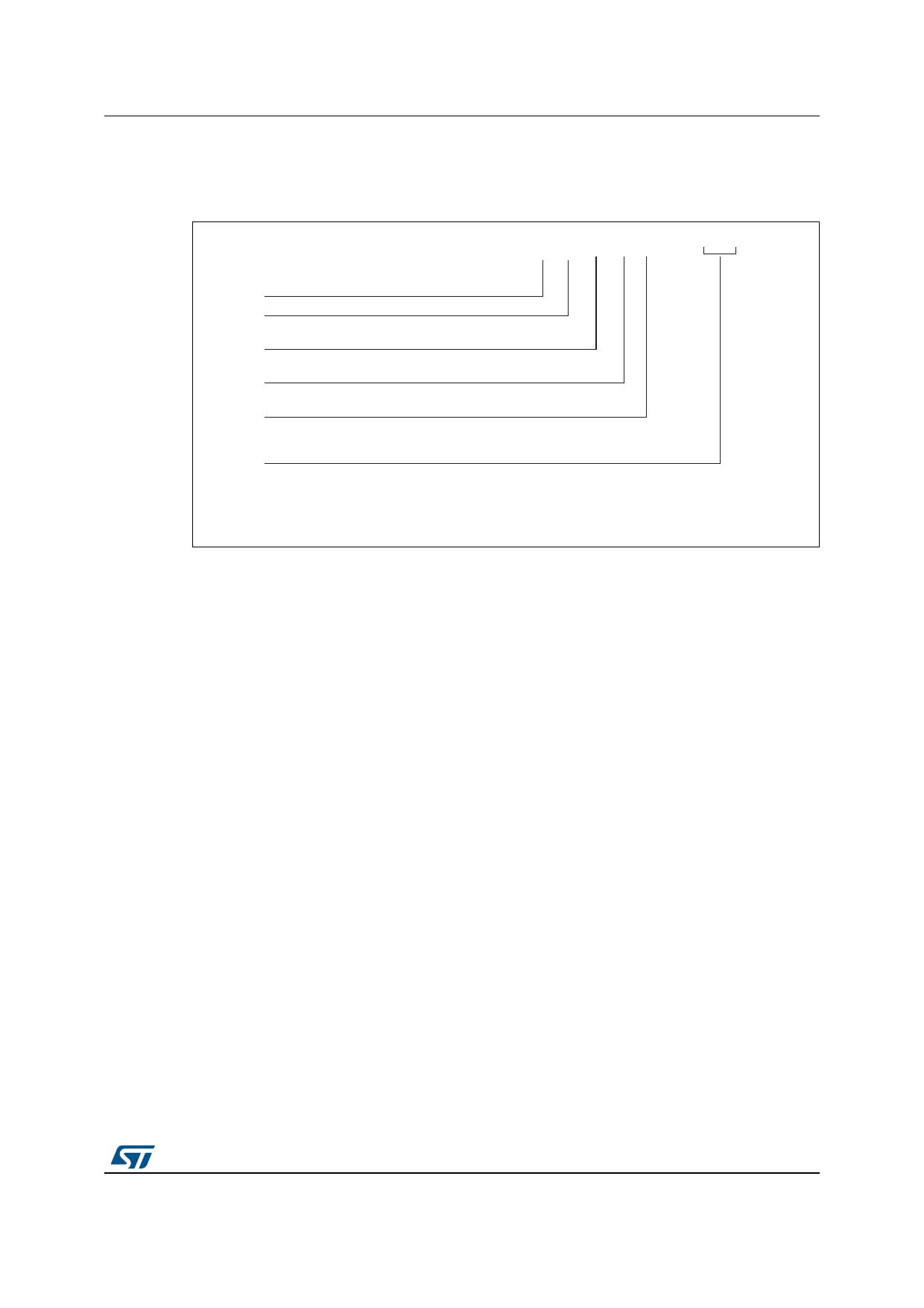 Z00607MN pdf, arduino