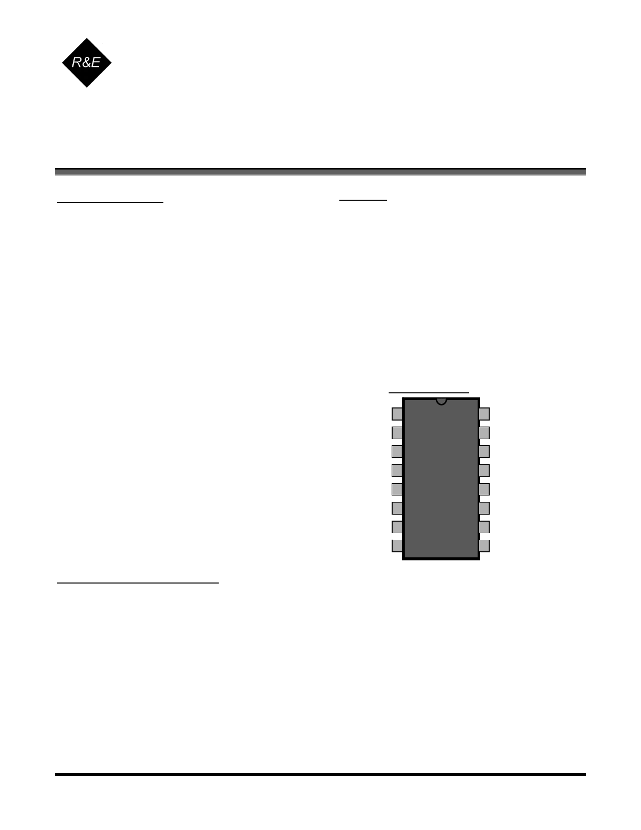 US5422629 likewise Sgc Module besides Fire Detection Smoke Detector Sensor Of 60058478020 furthermore RE46C122 Pdf also Protec 6000plushttsl Interactive Heat Sensor With Talking Sounder Led Beacon. on smoke detector sensitivity