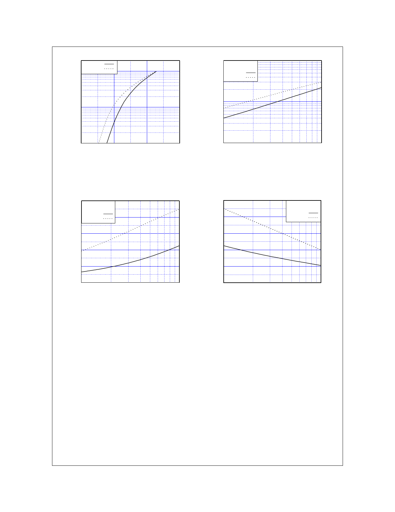160N60UFD pdf