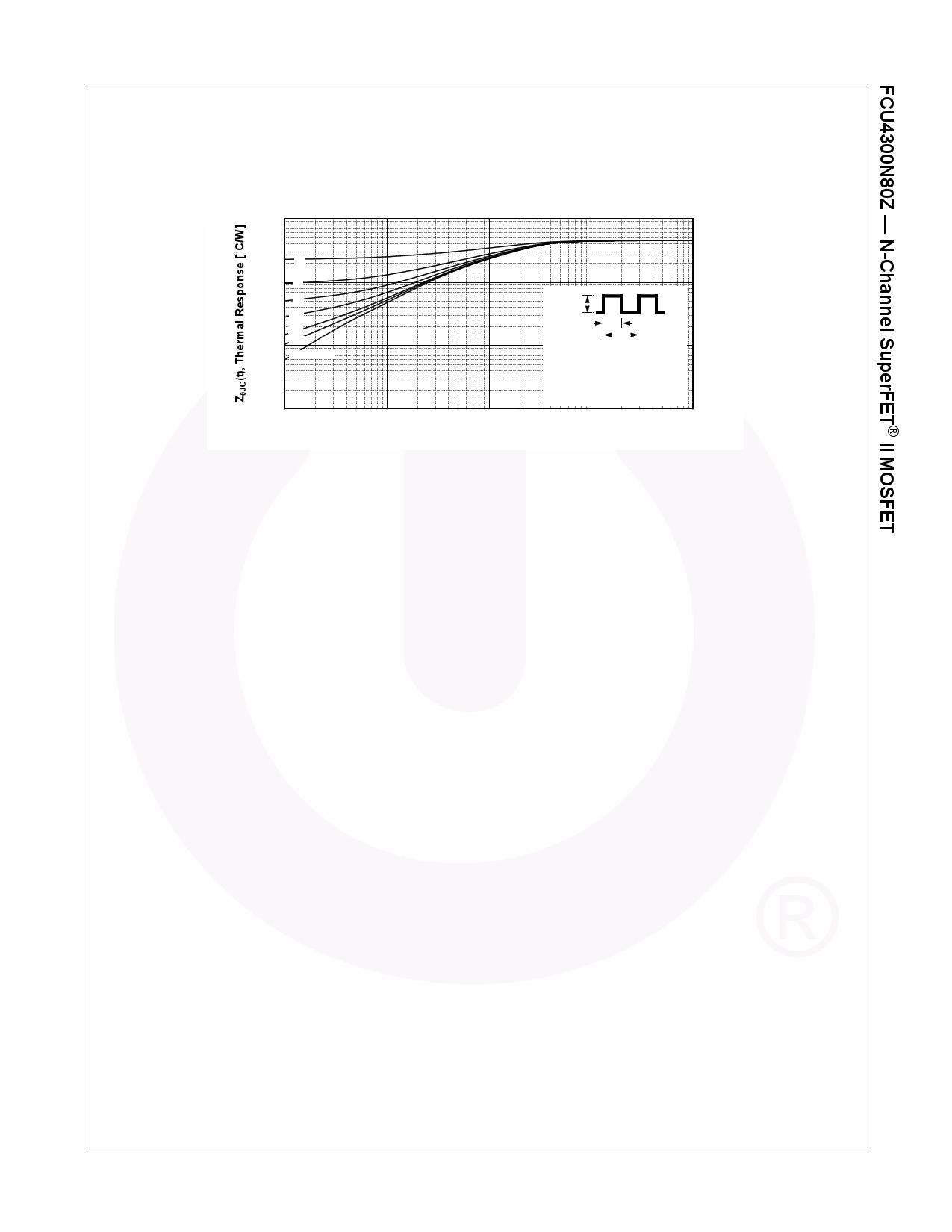 FCU4300N80Z pdf