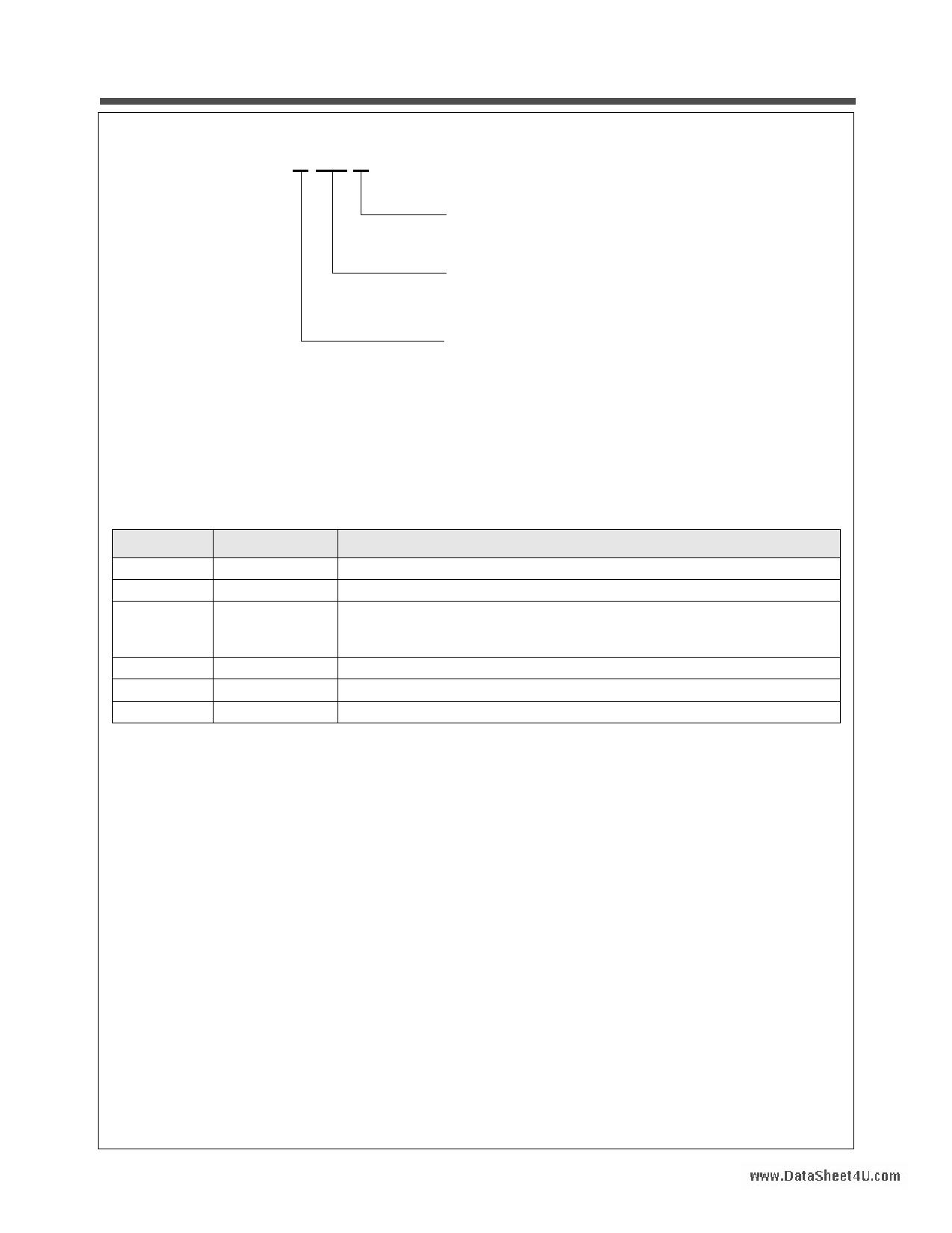 N01L1618N1A arduino