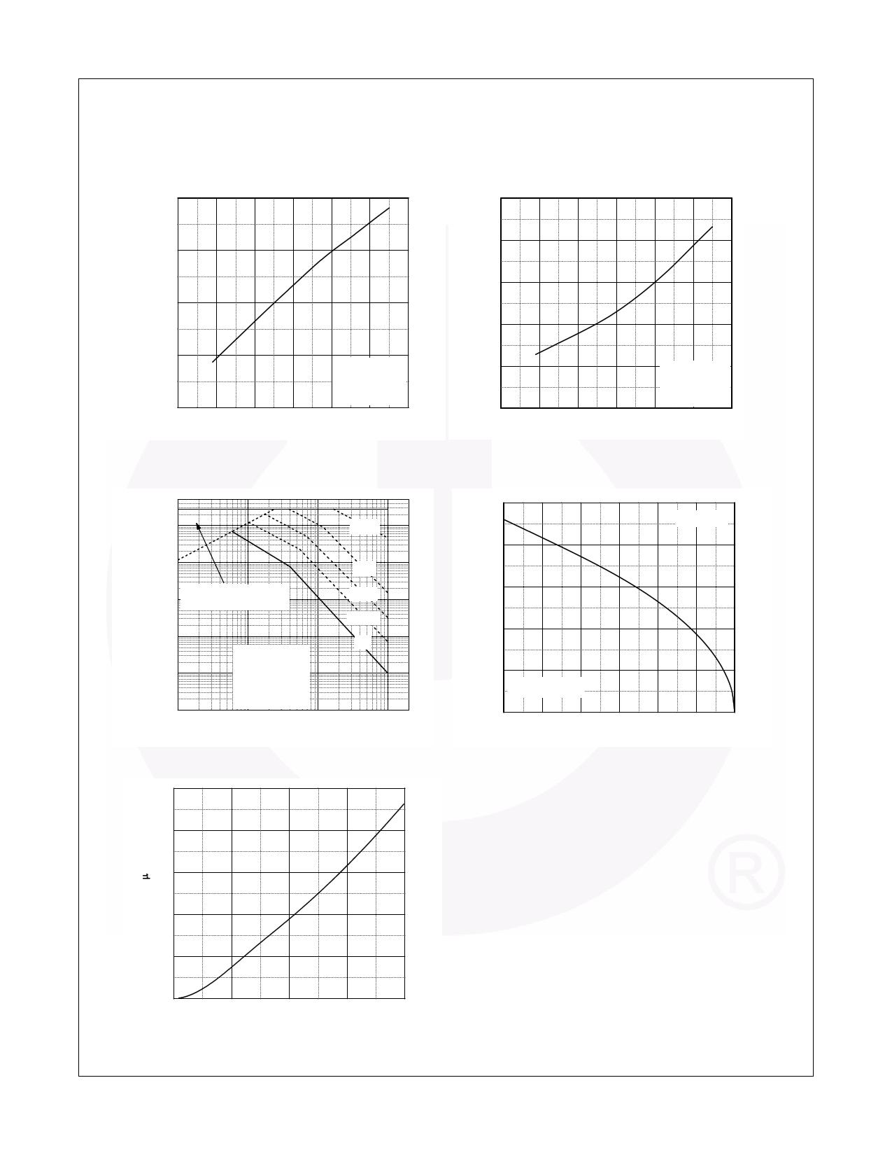 FDPF045N10A pdf, 반도체, 판매, 대치품