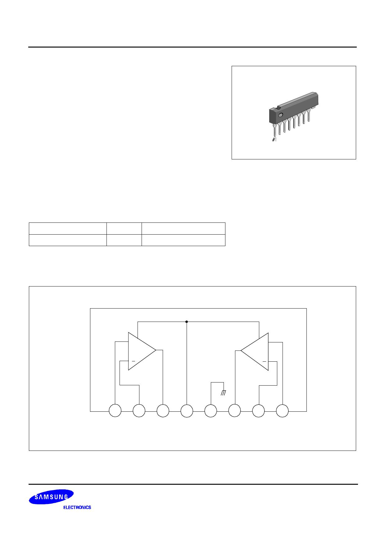 S1A0211X01 دیتاشیت PDF