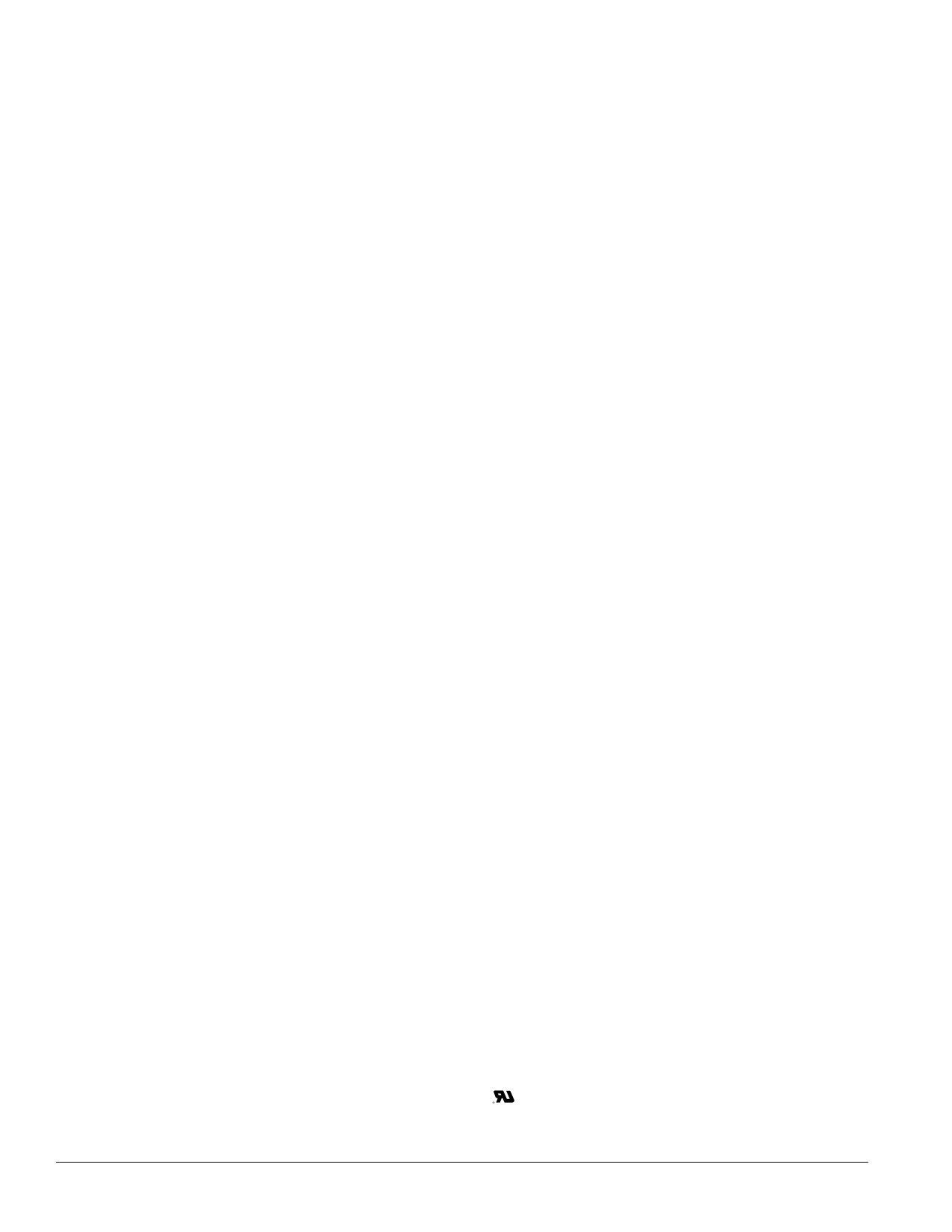 K1050F70 Даташит, Описание, Даташиты