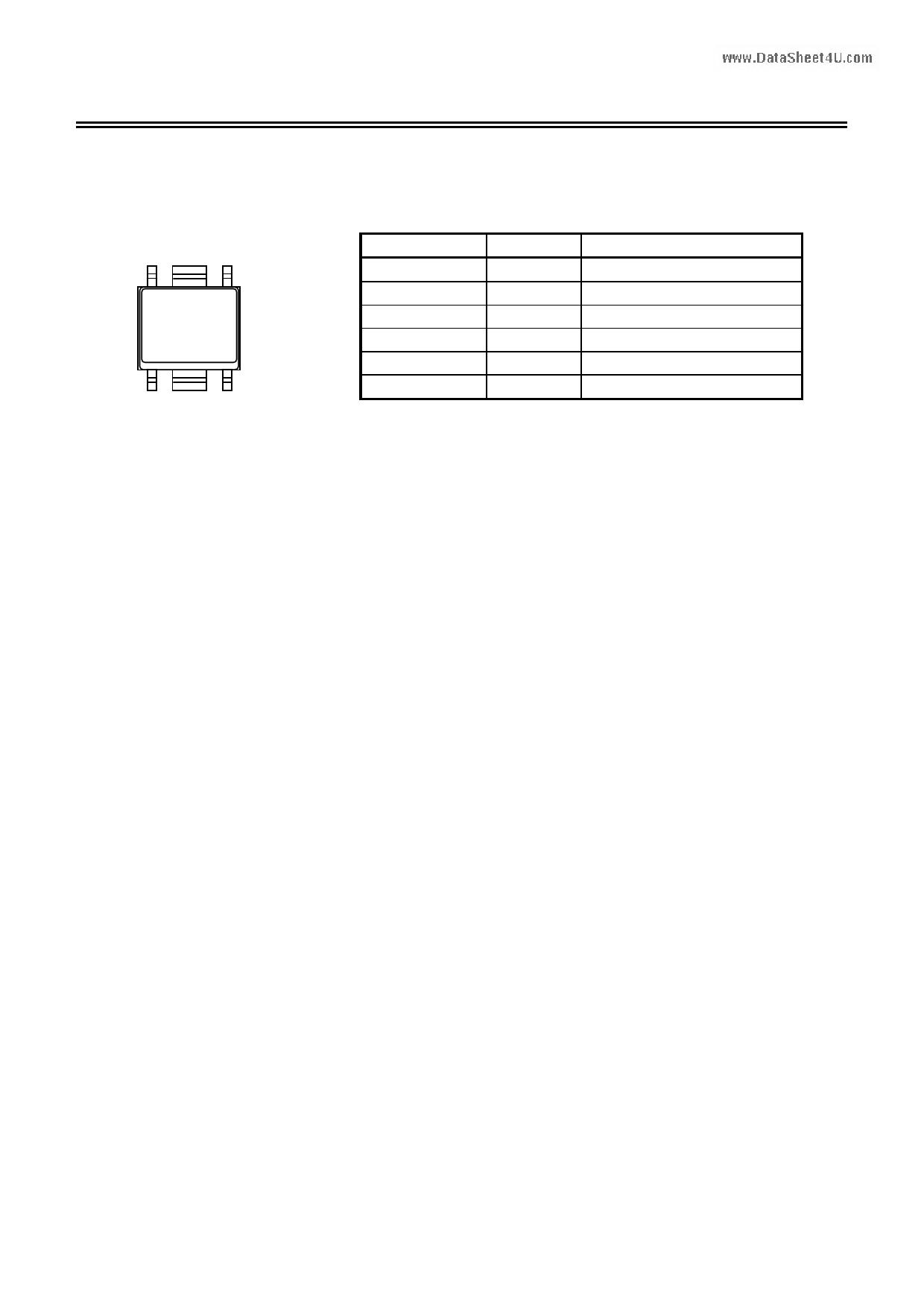 S-1142 pdf, arduino