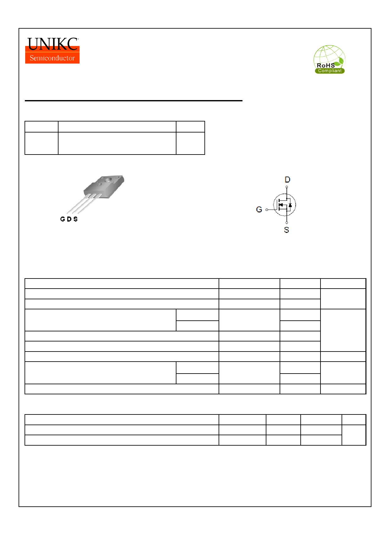 P3710BTF datasheet