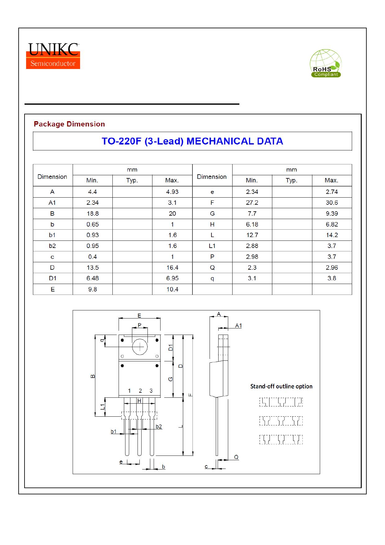 P3710BTF pdf