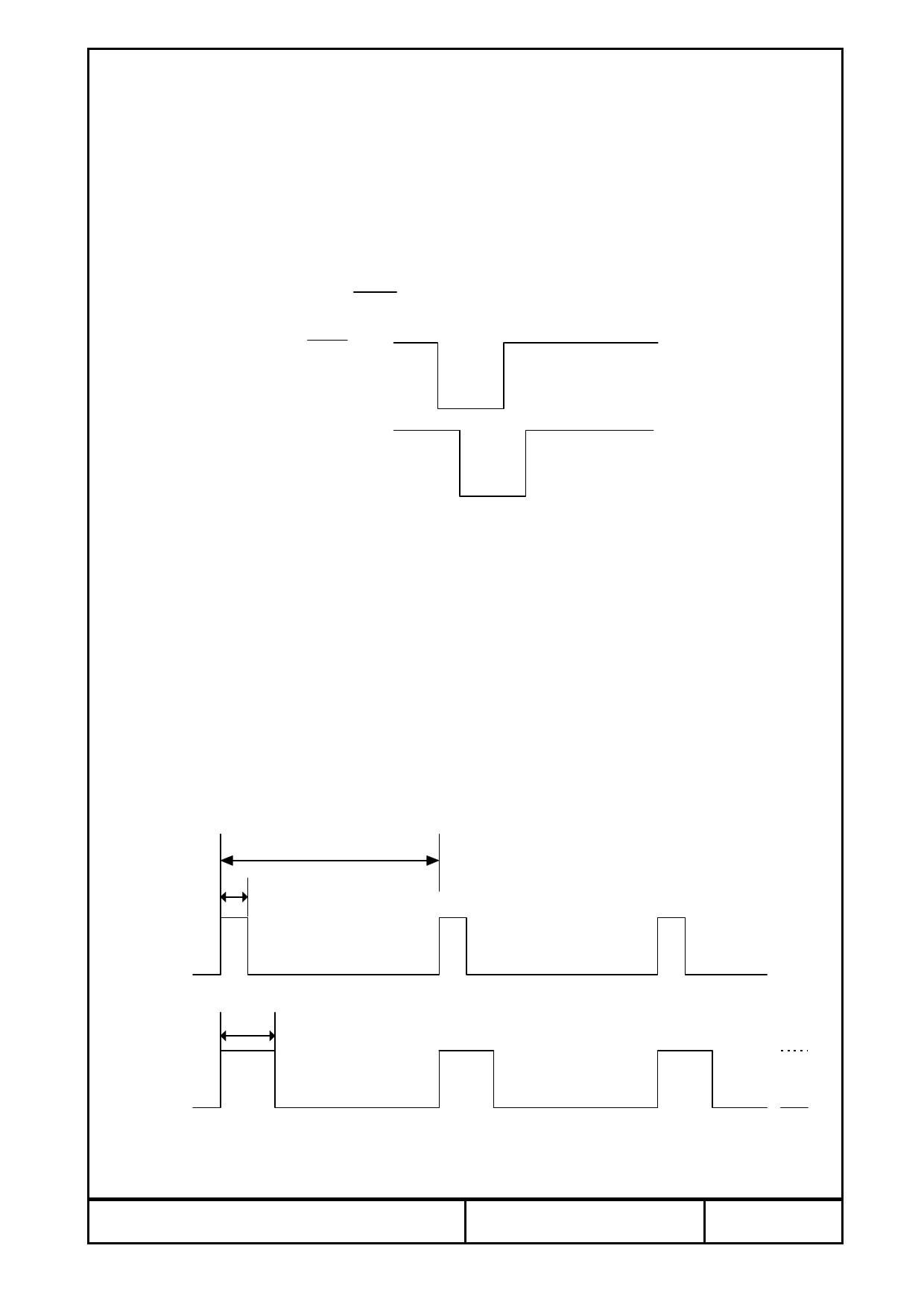 t-51381l064j pdf, arduino