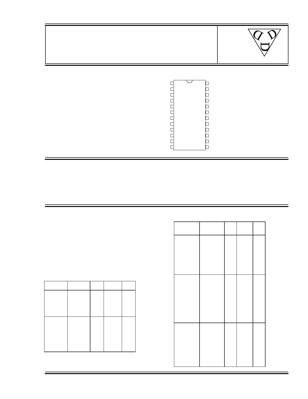 2211-80C Datasheet, 2211-80C PDF,ピン配置, 機能