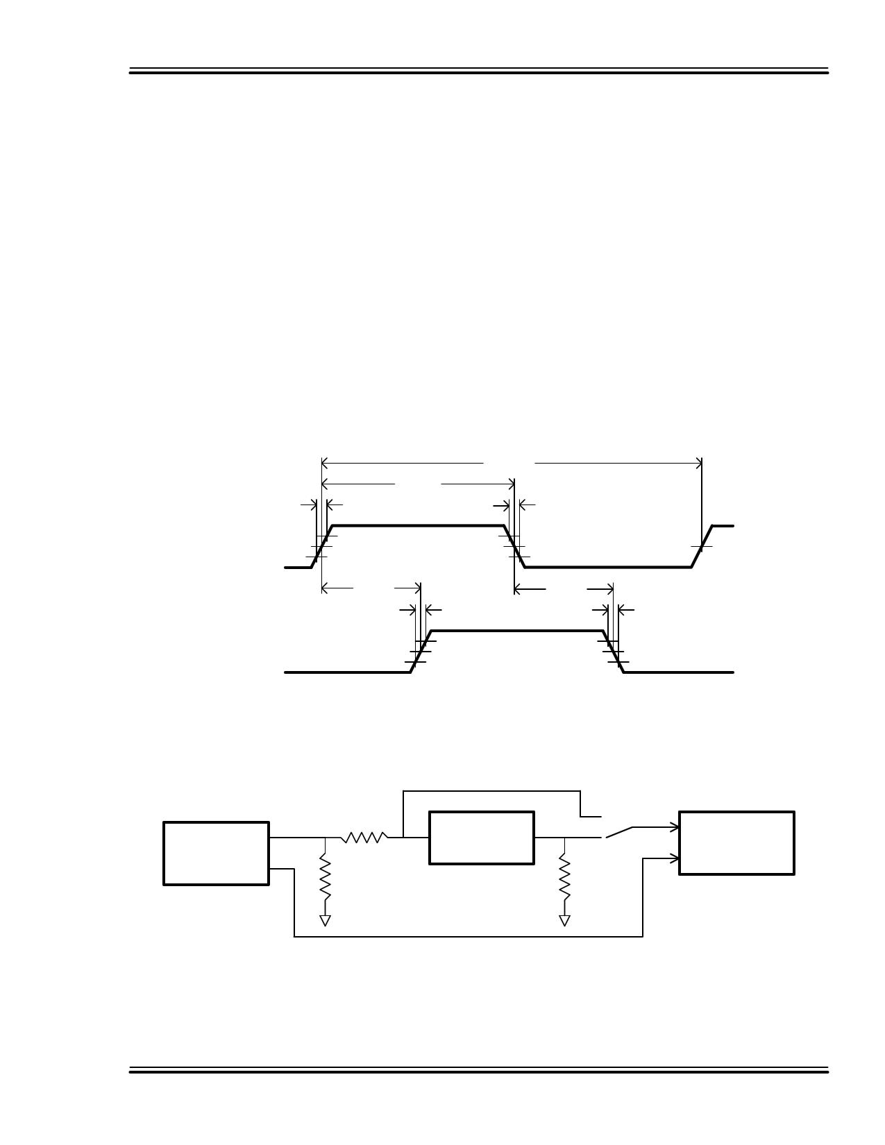 2211-1000G pdf, ピン配列