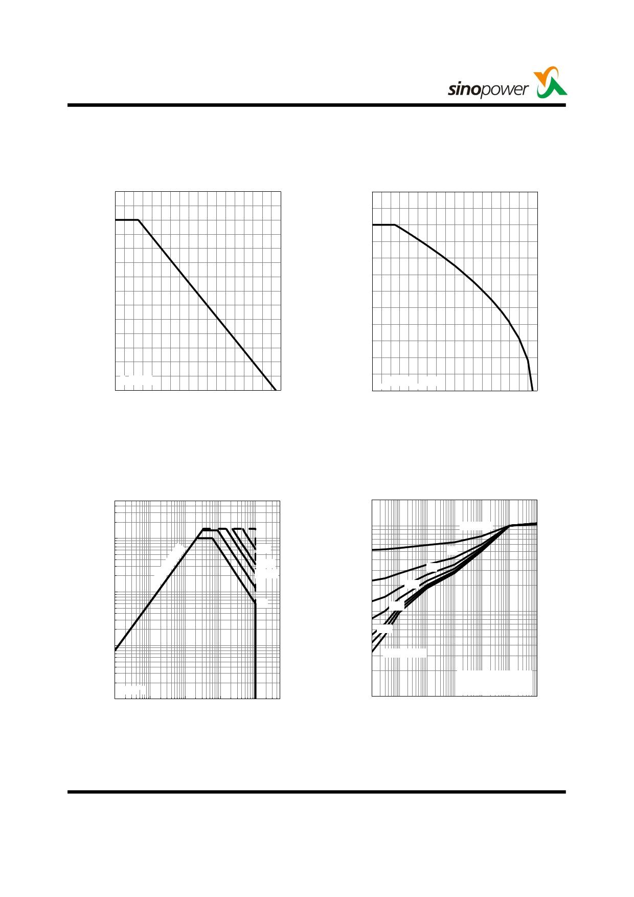 APM1110NU pdf, 반도체, 판매, 대치품
