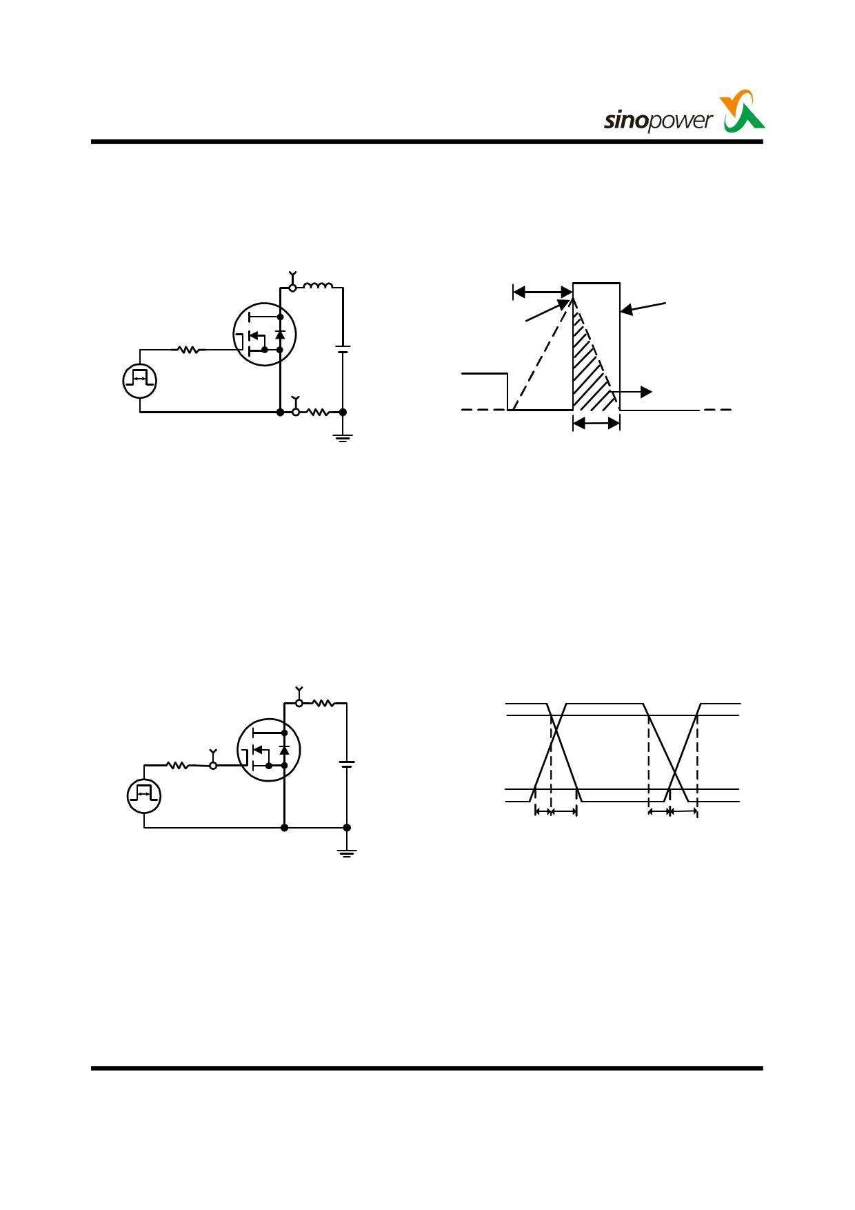 APM1110NU 전자부품, 판매, 대치품