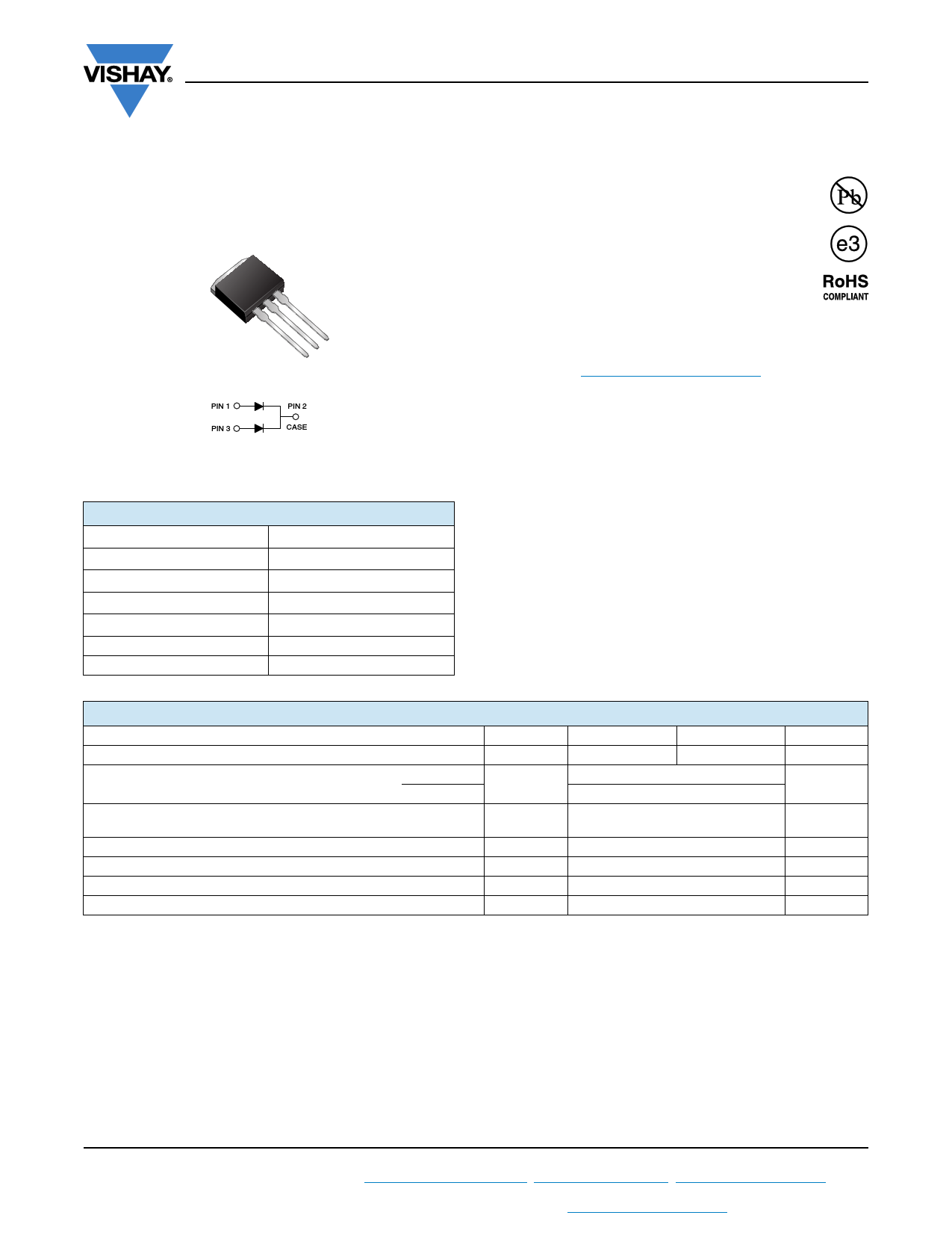 MI2050C Datasheet, MI2050C PDF,ピン配置, 機能